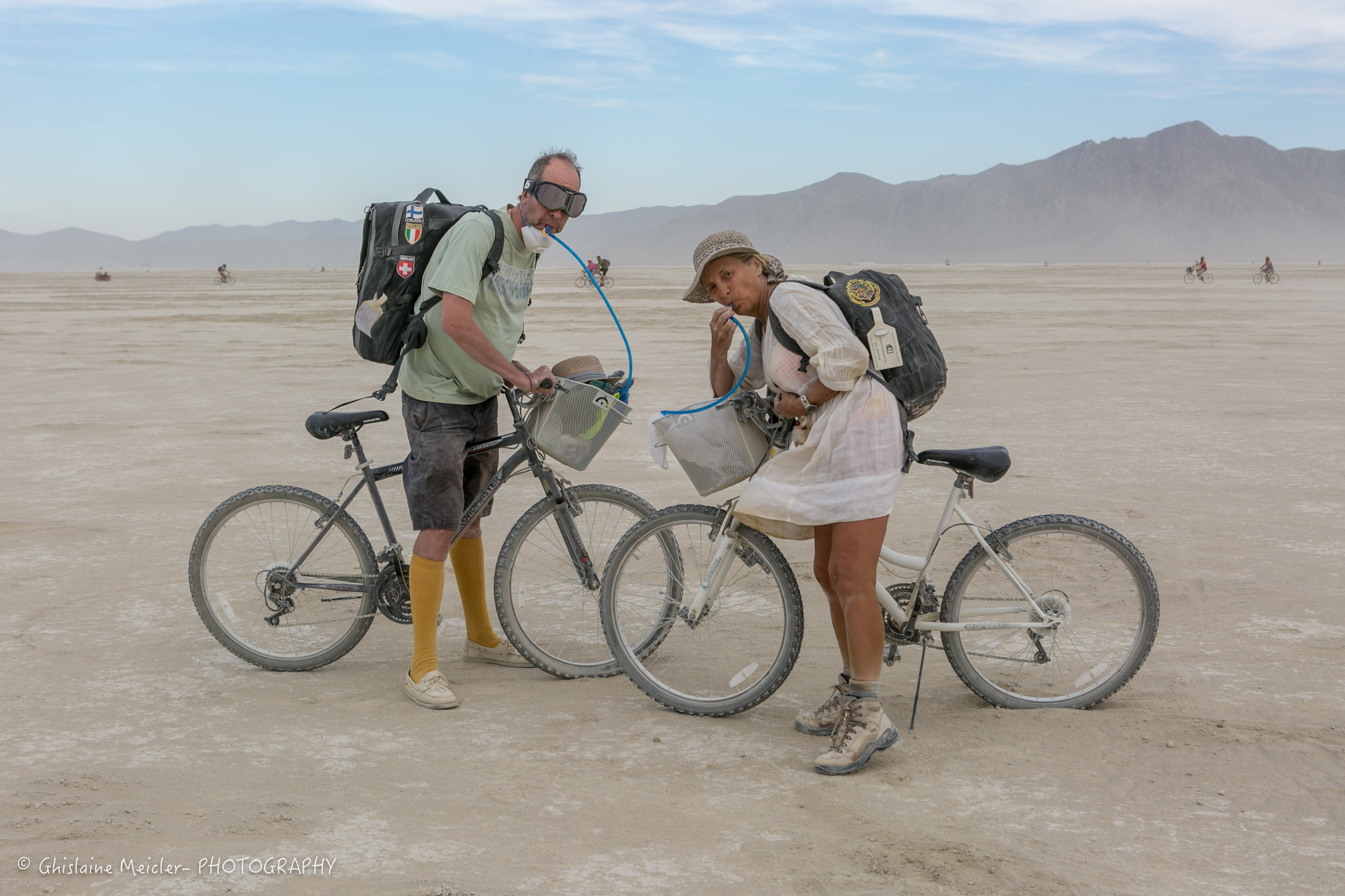 Burning Man-18989.jpg