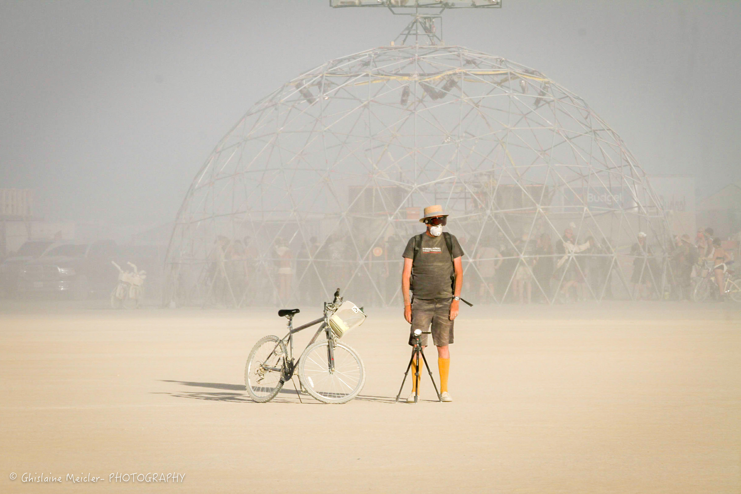 Burning man- 20258.jpg