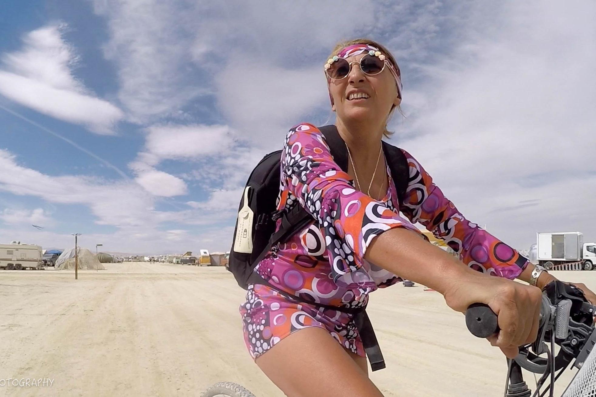 Burning Man-20772.jpg