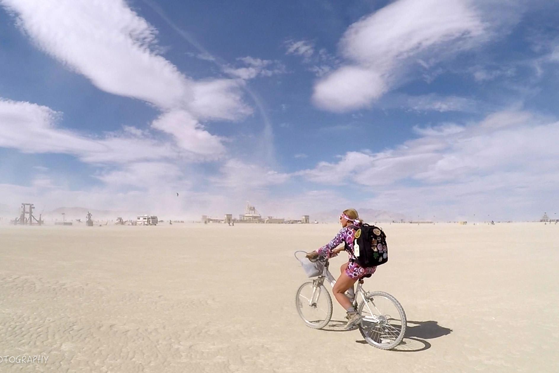 Burning Man-20773.jpg