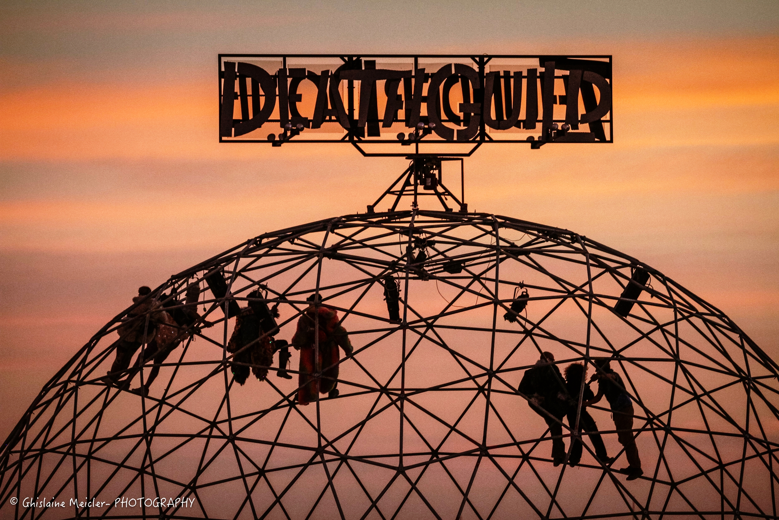 Burning Man-17374.jpg