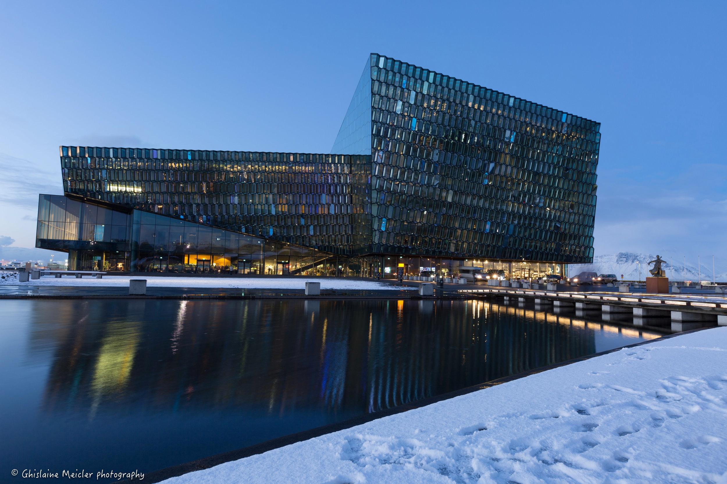 Islande-1-4.jpg