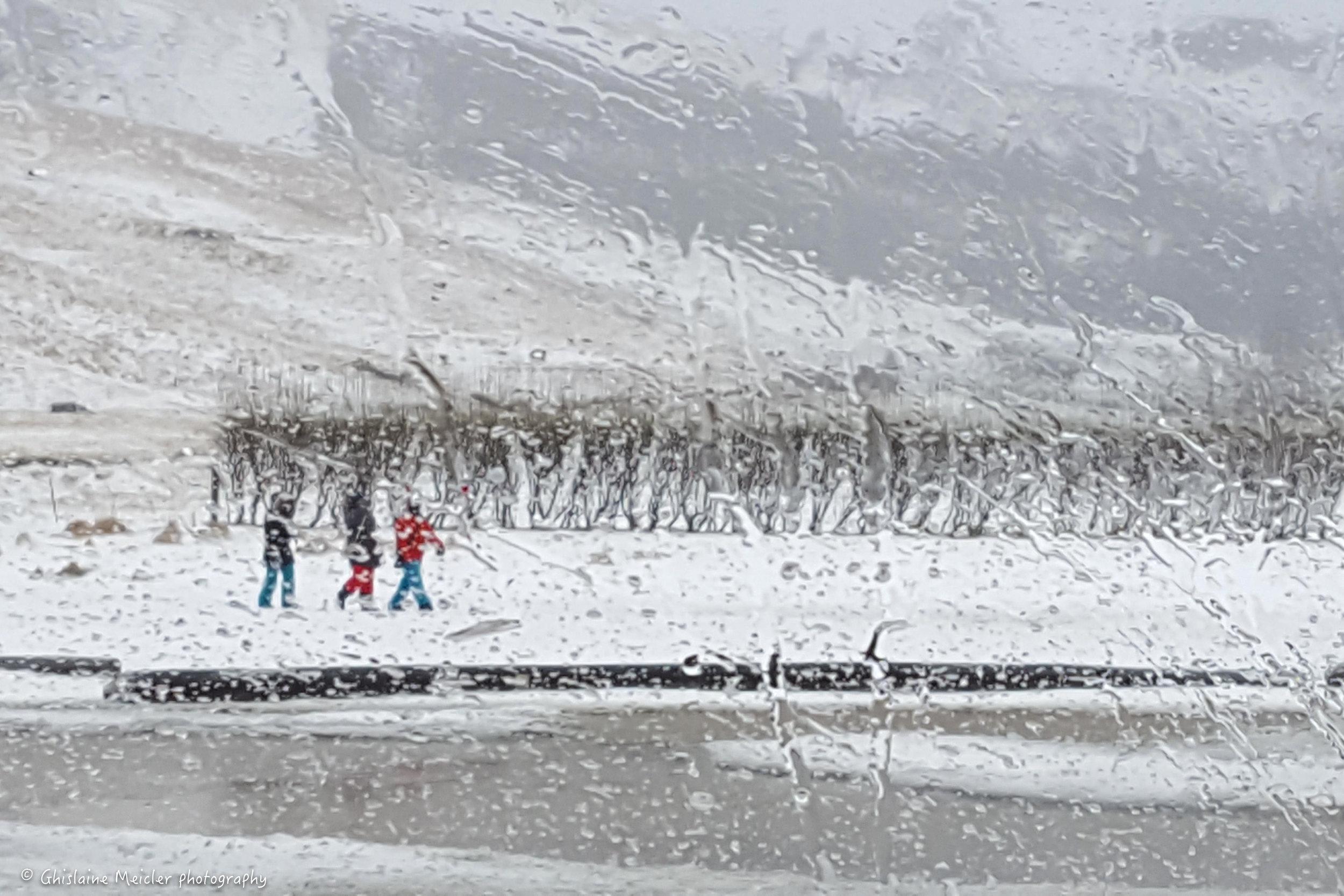 Islande-1-8.jpg