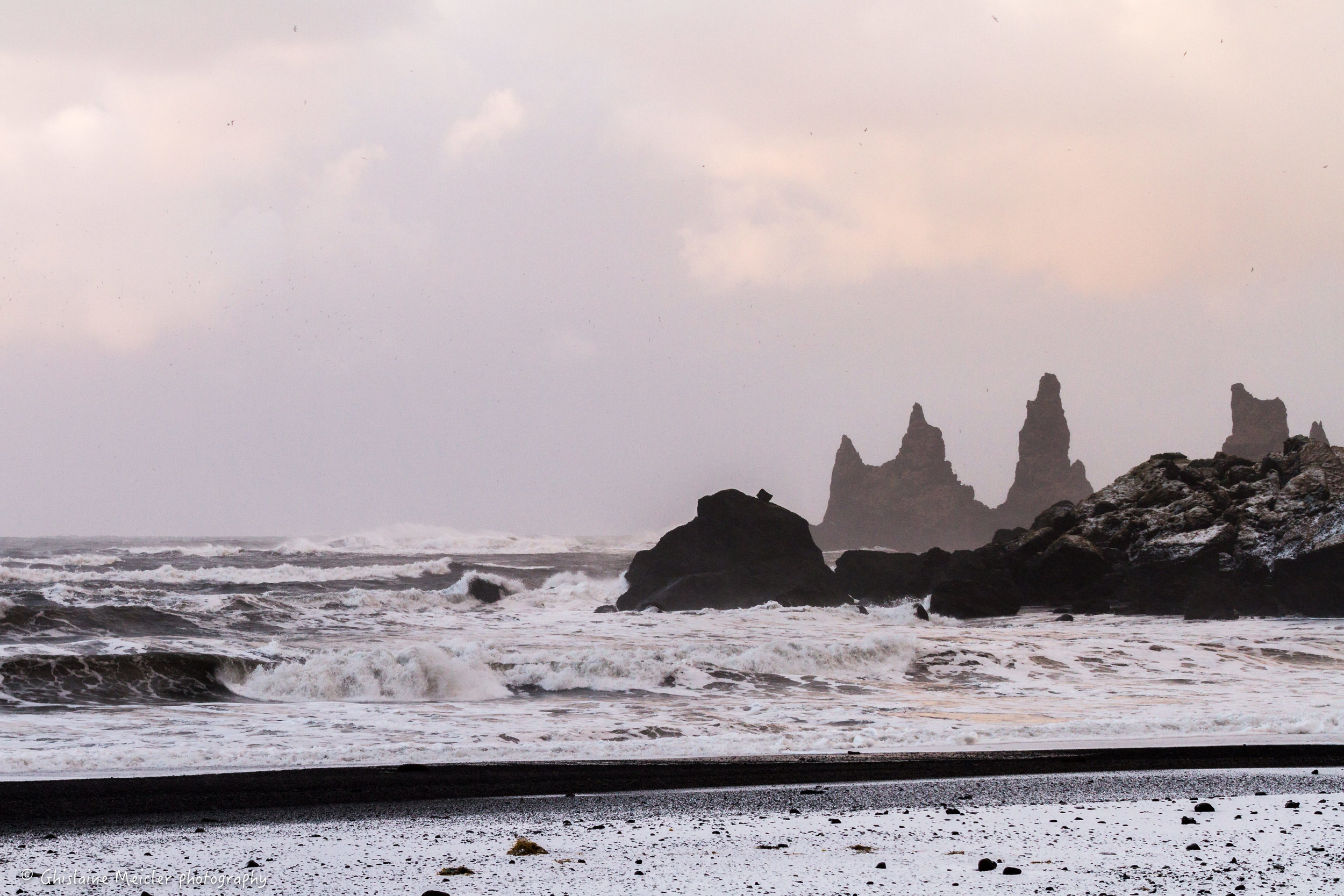 Islande-2.jpg