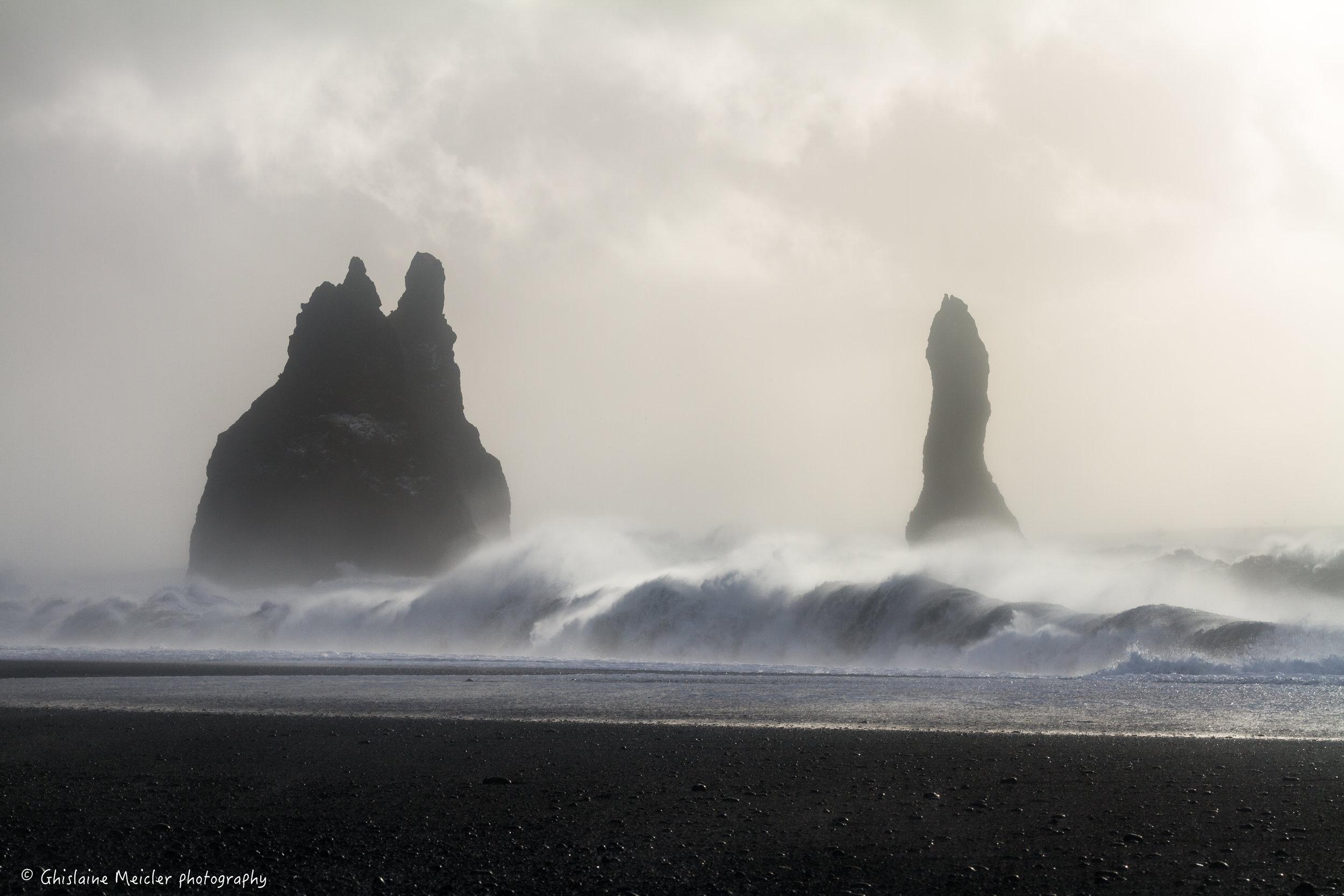 Islande-11.jpg