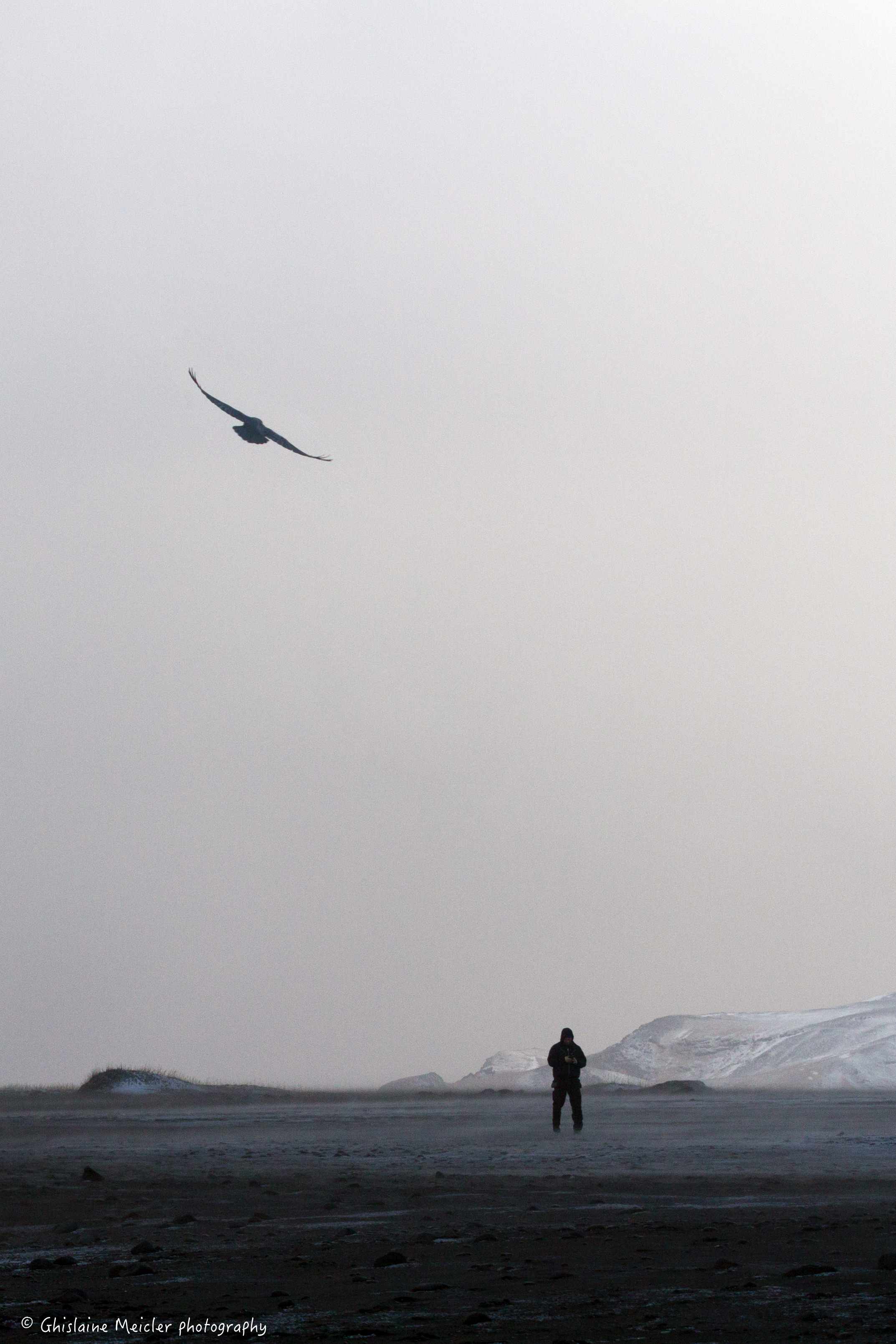 Islande-9.jpg