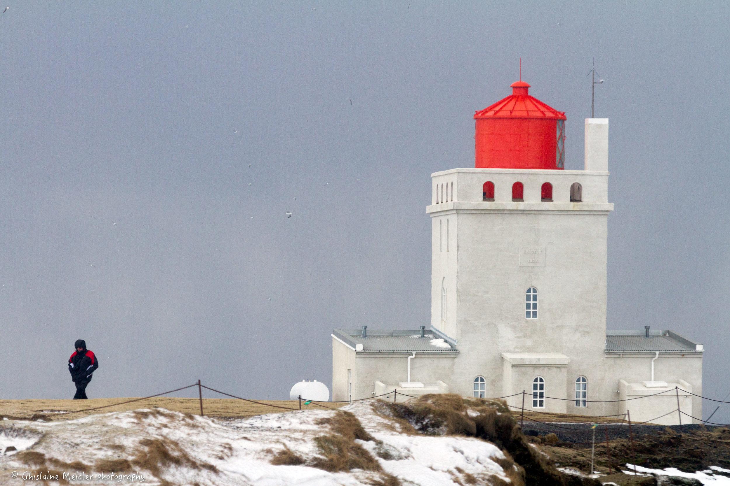 Islande-19.jpg