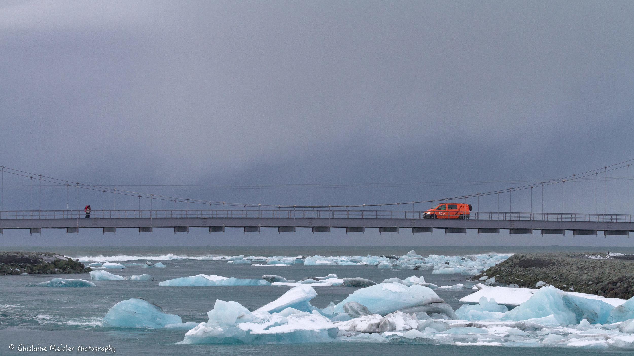 Islande-43.jpg