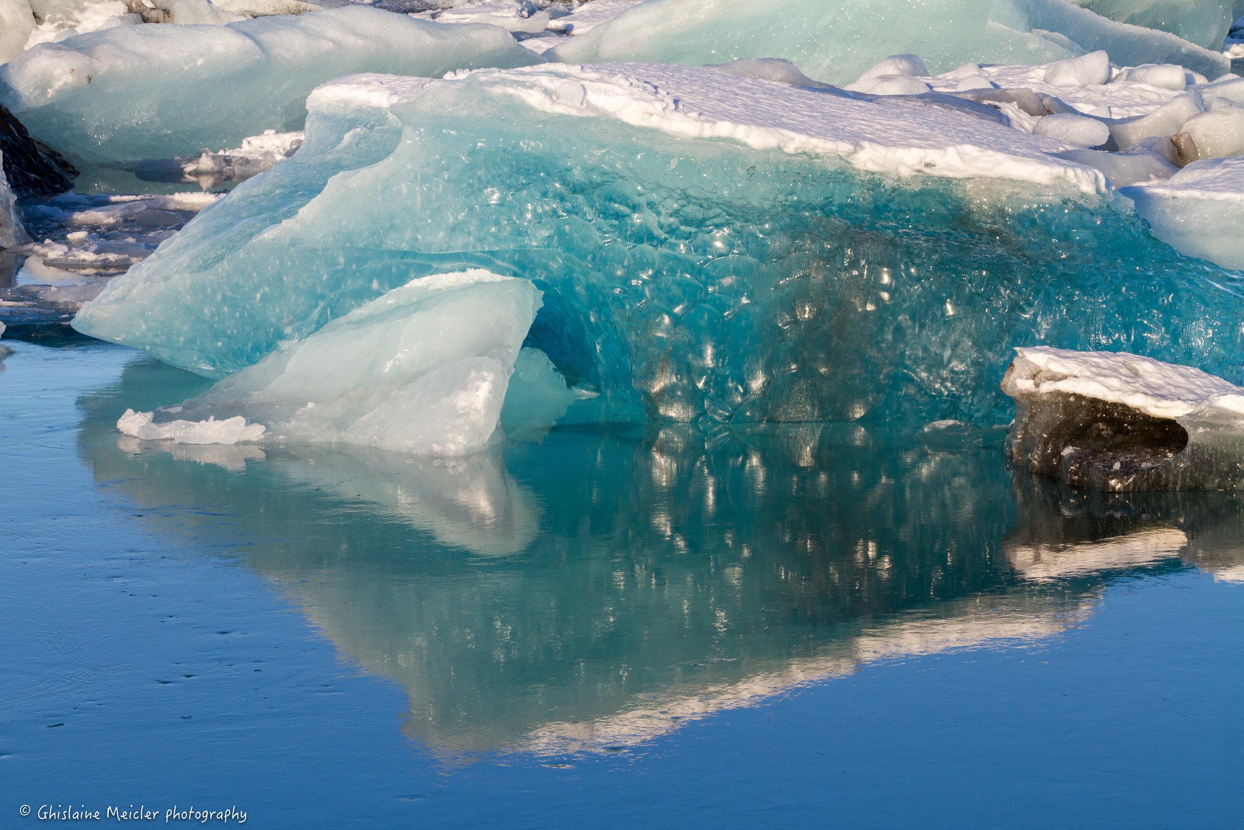 Islande-62.jpg
