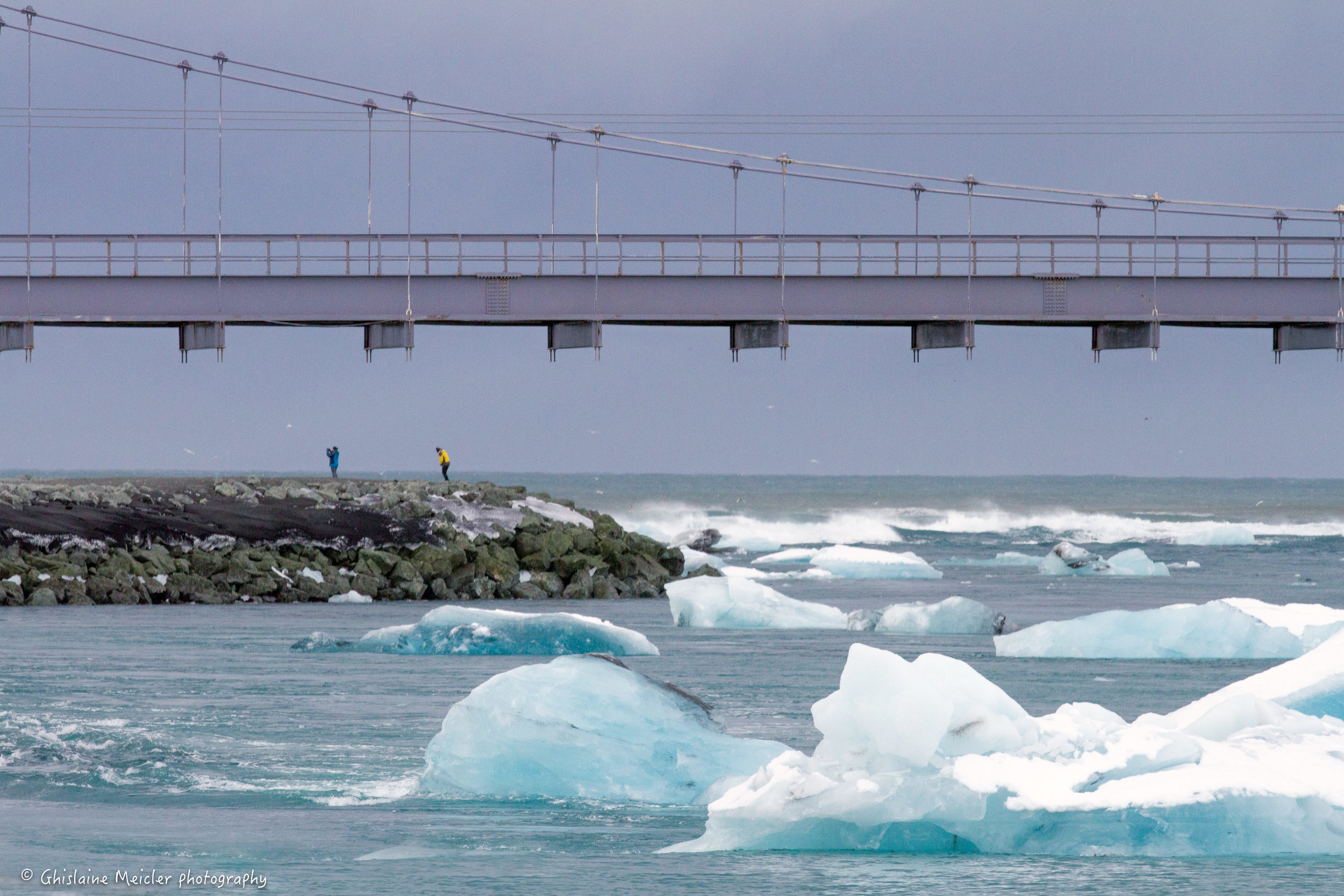 Islande-1-9.jpg