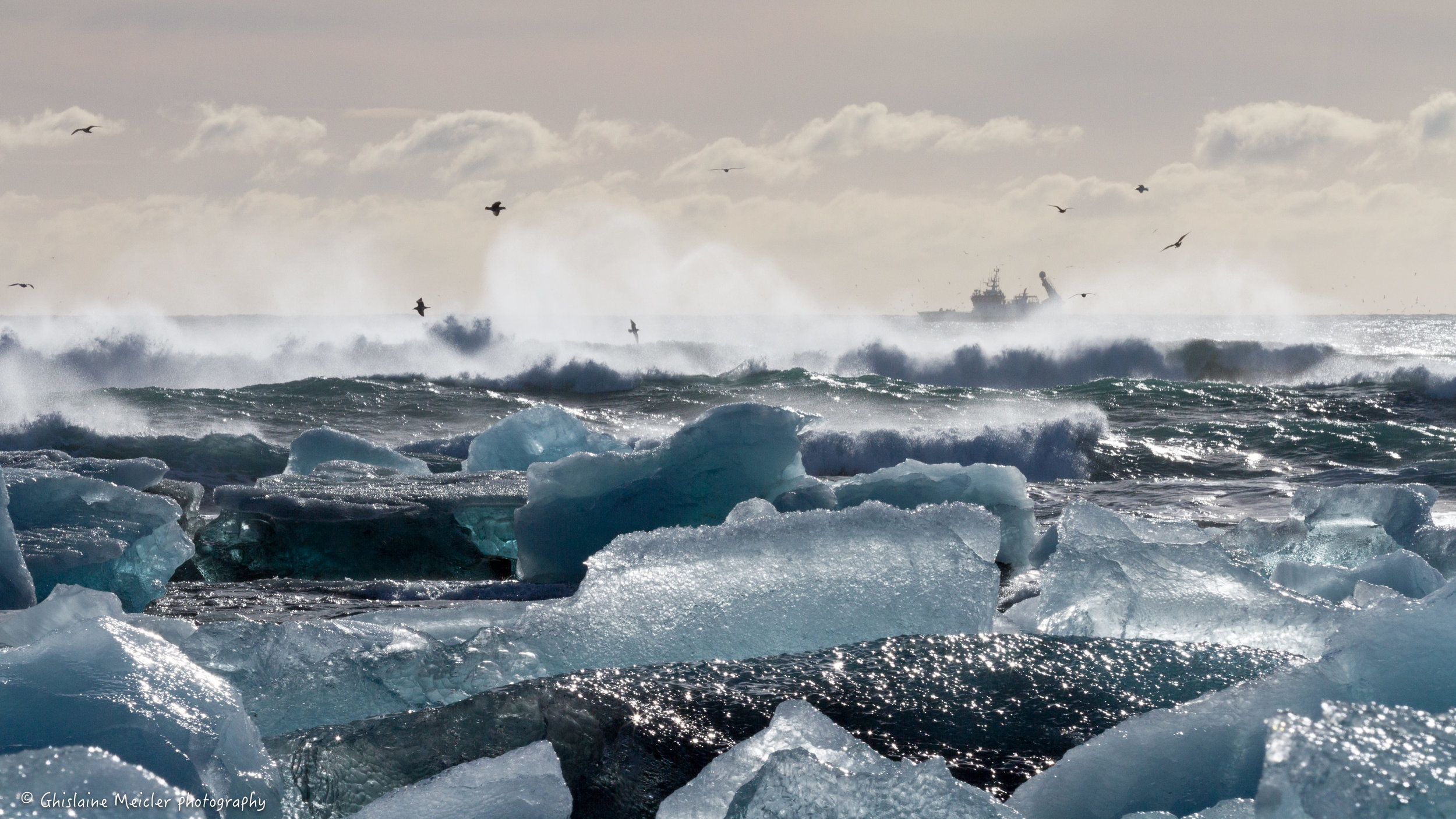 Islande-1-10.jpg