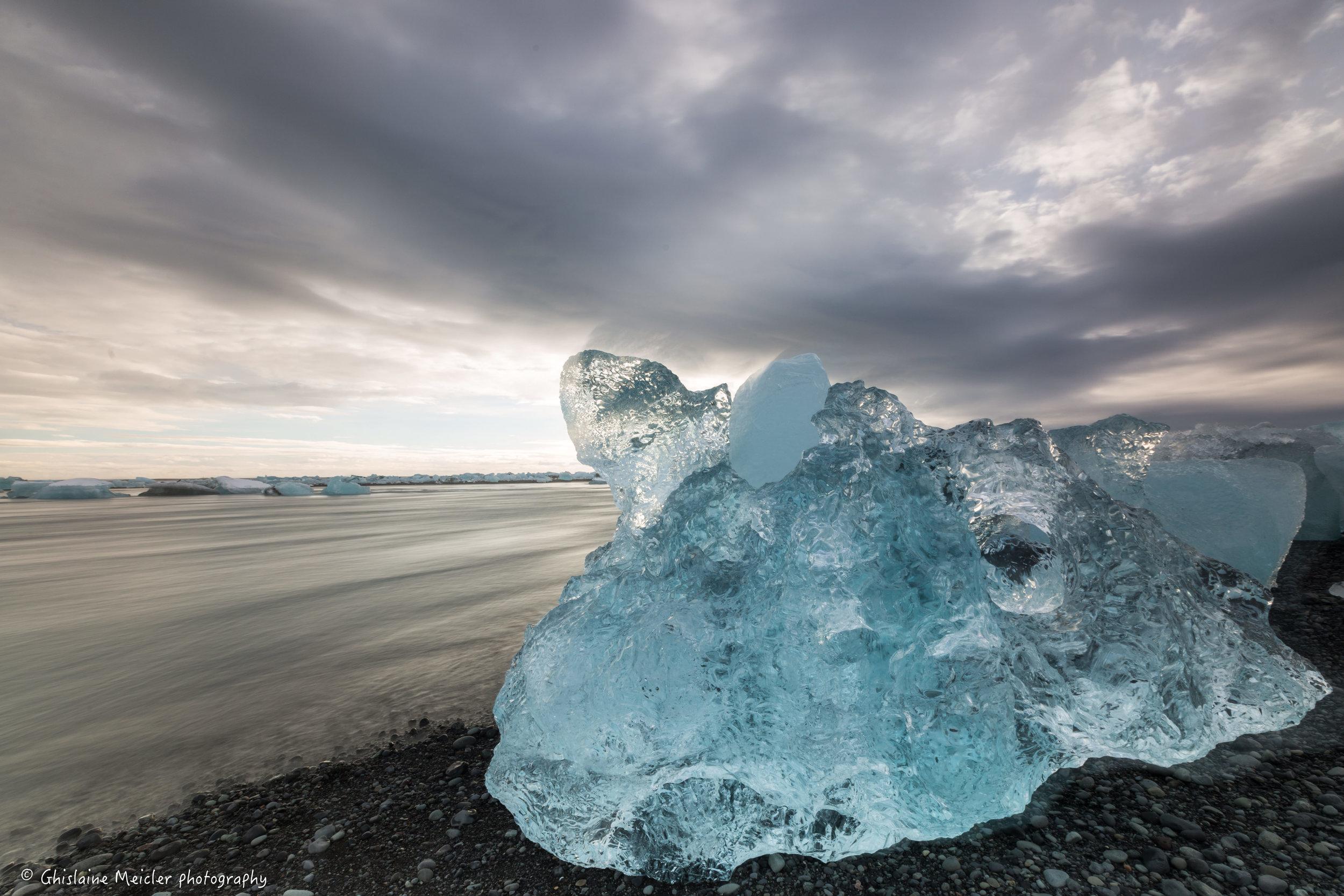Islande-45.jpg