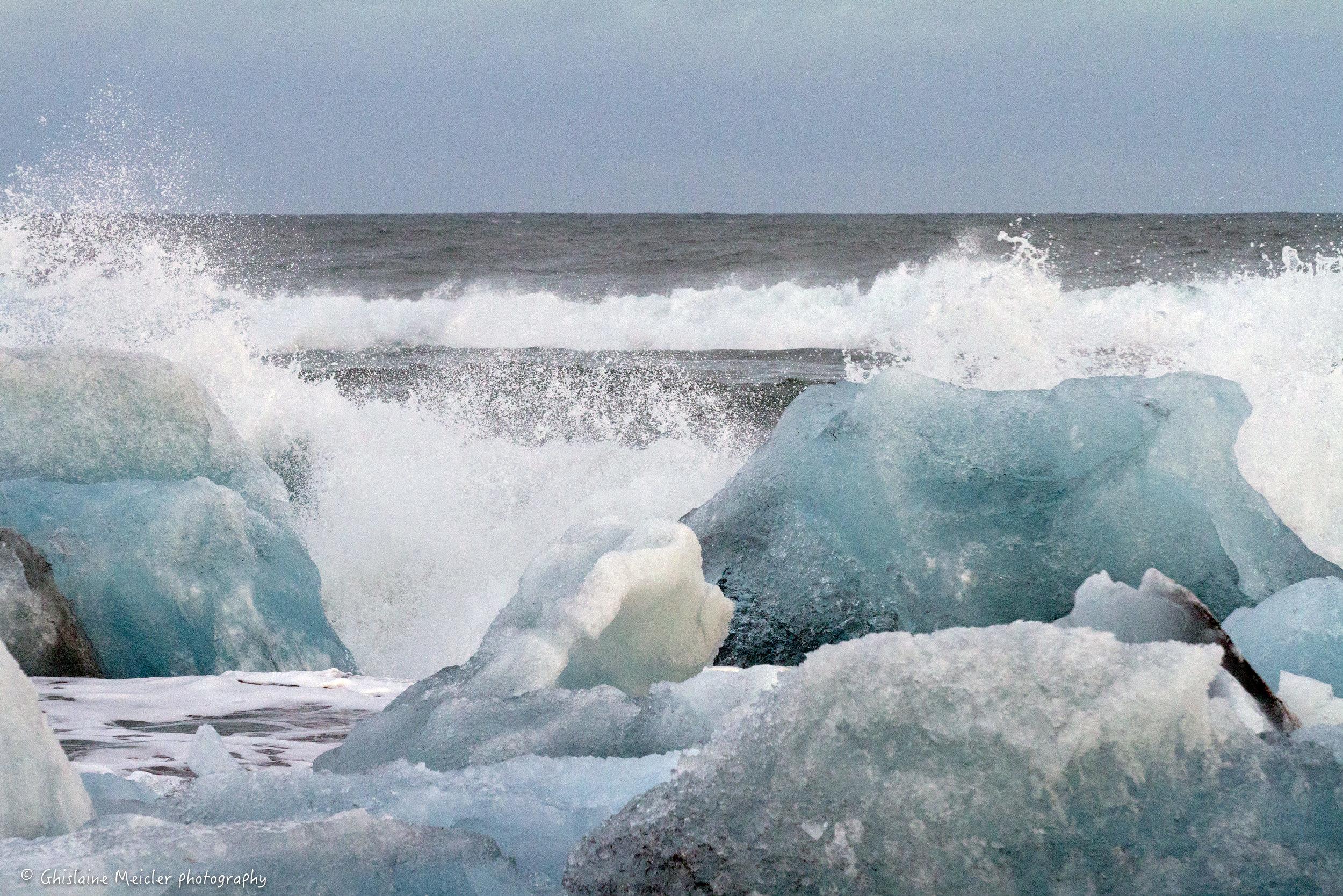 Islande-52.jpg