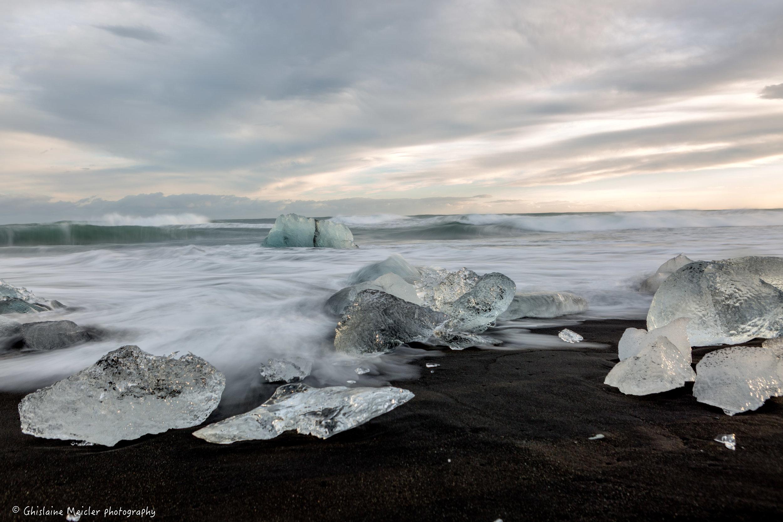 Islande-55.jpg
