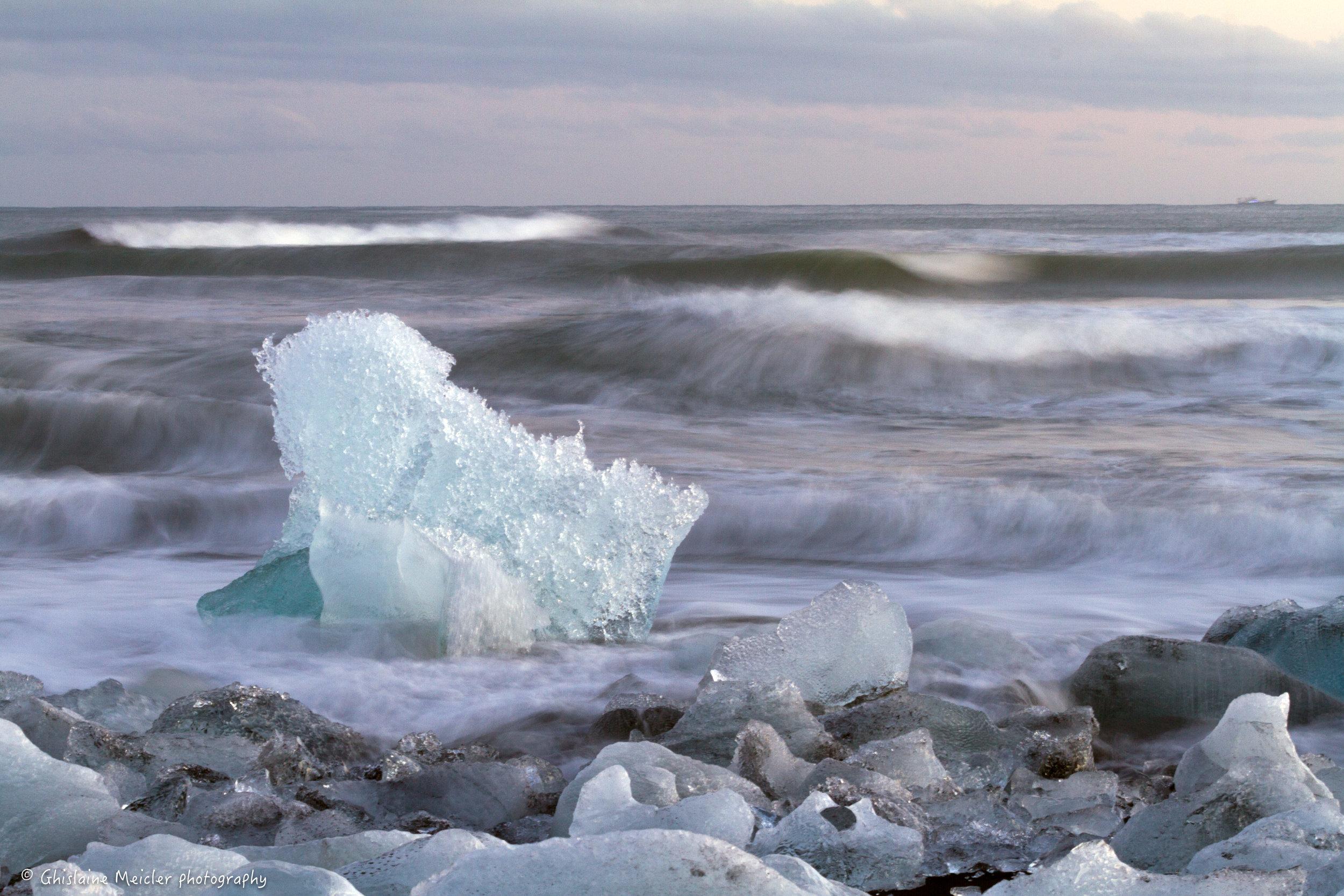 Islande-69.jpg