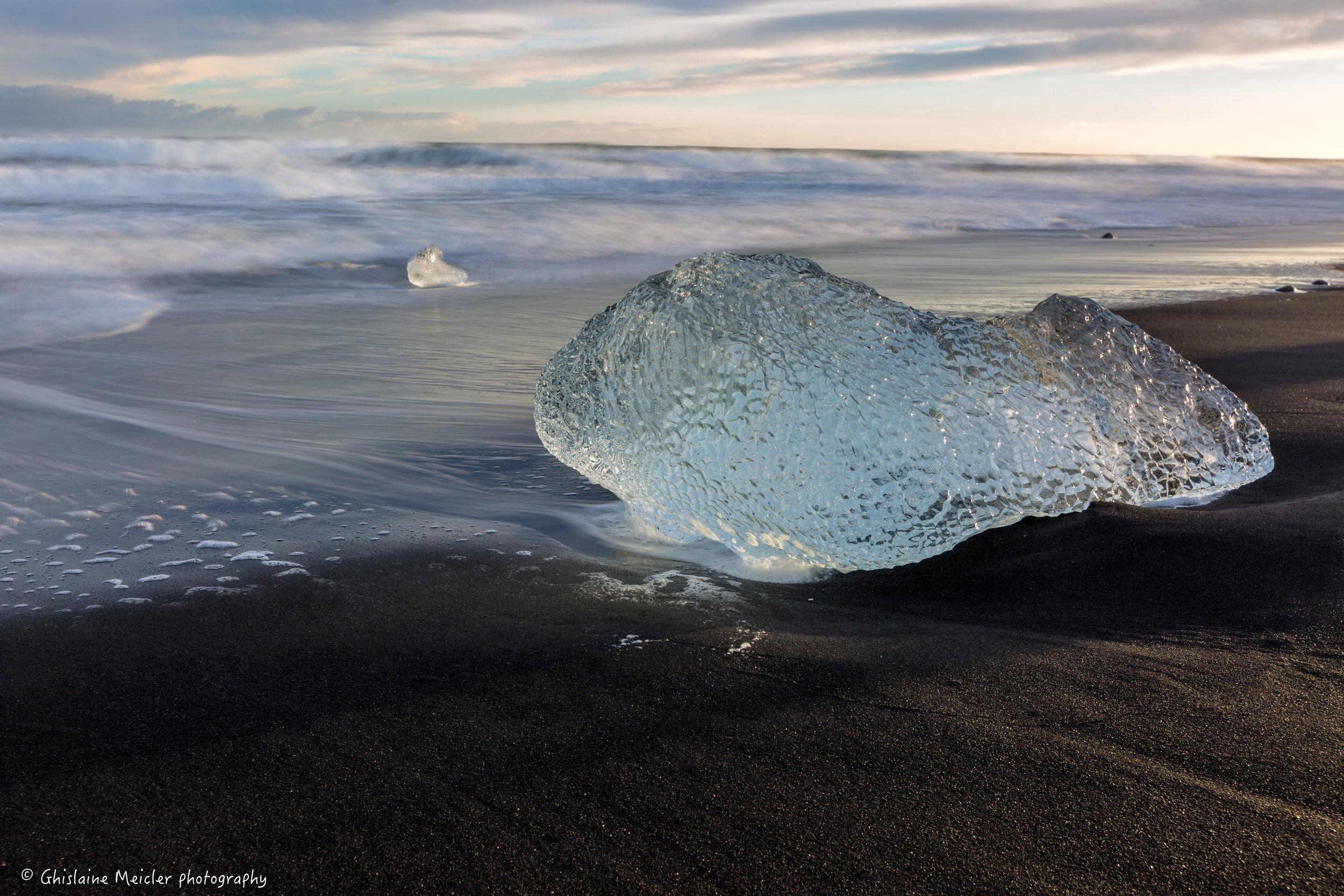 Islande-56.jpg