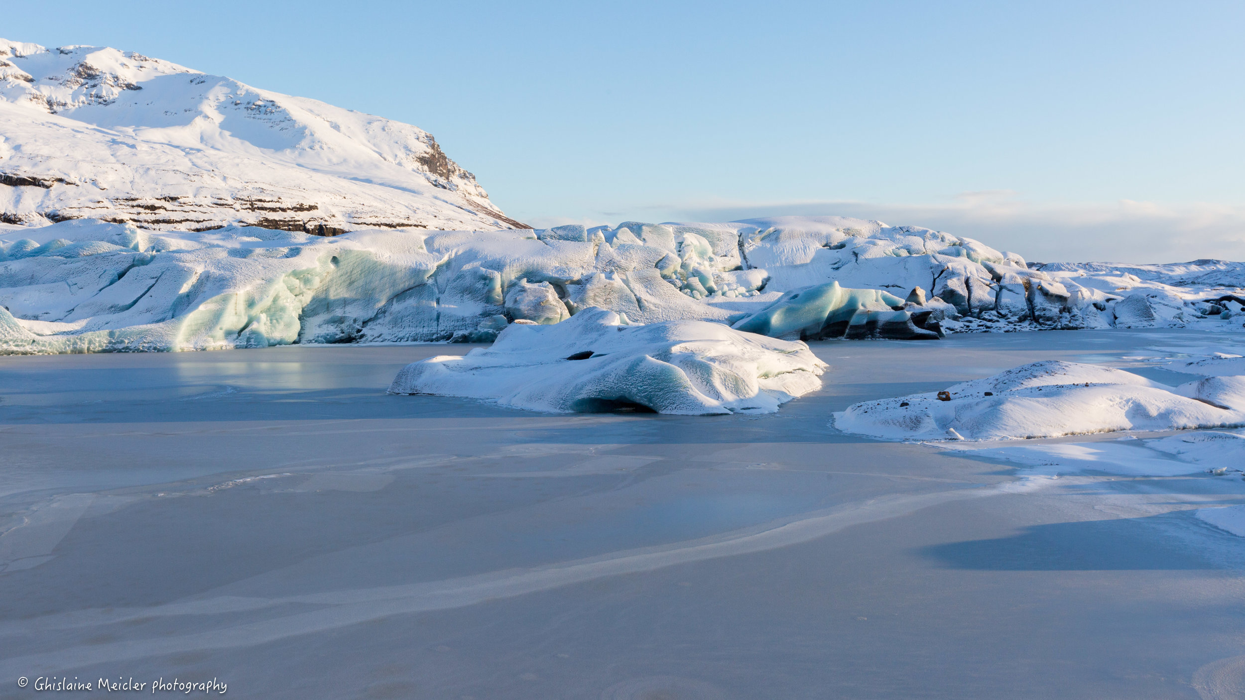 Islande-40.jpg