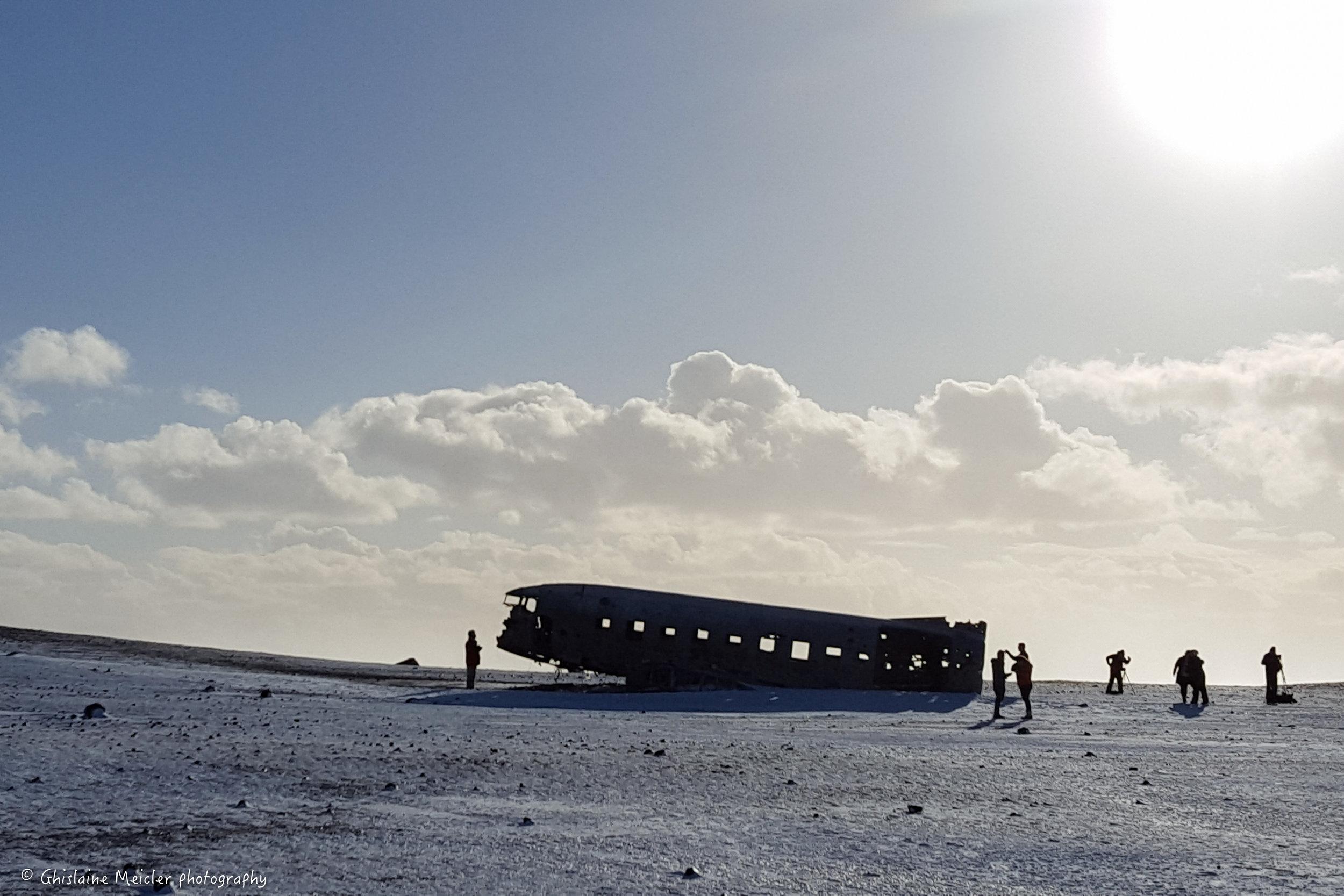 Islande-29.jpg