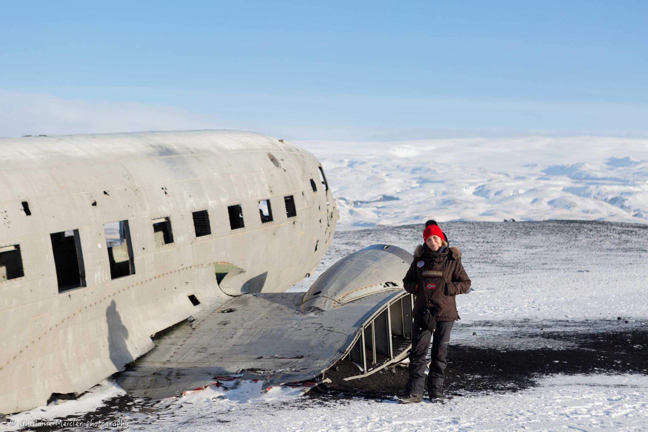 Islande-32.jpg