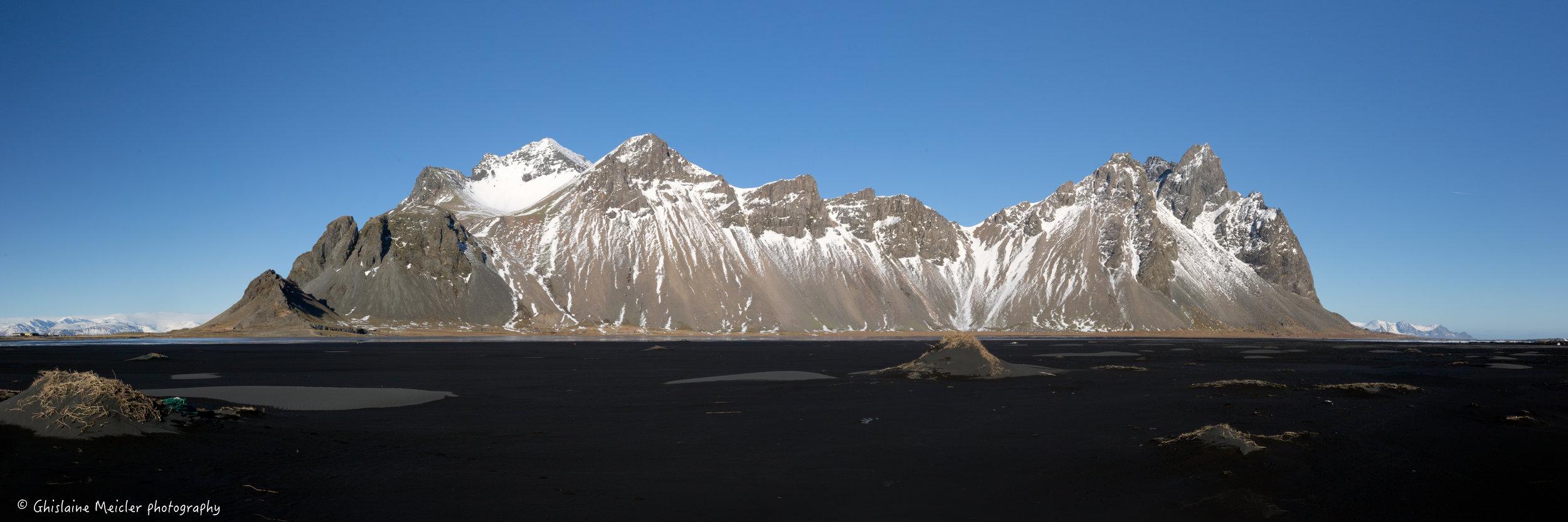 Islande-67.jpg