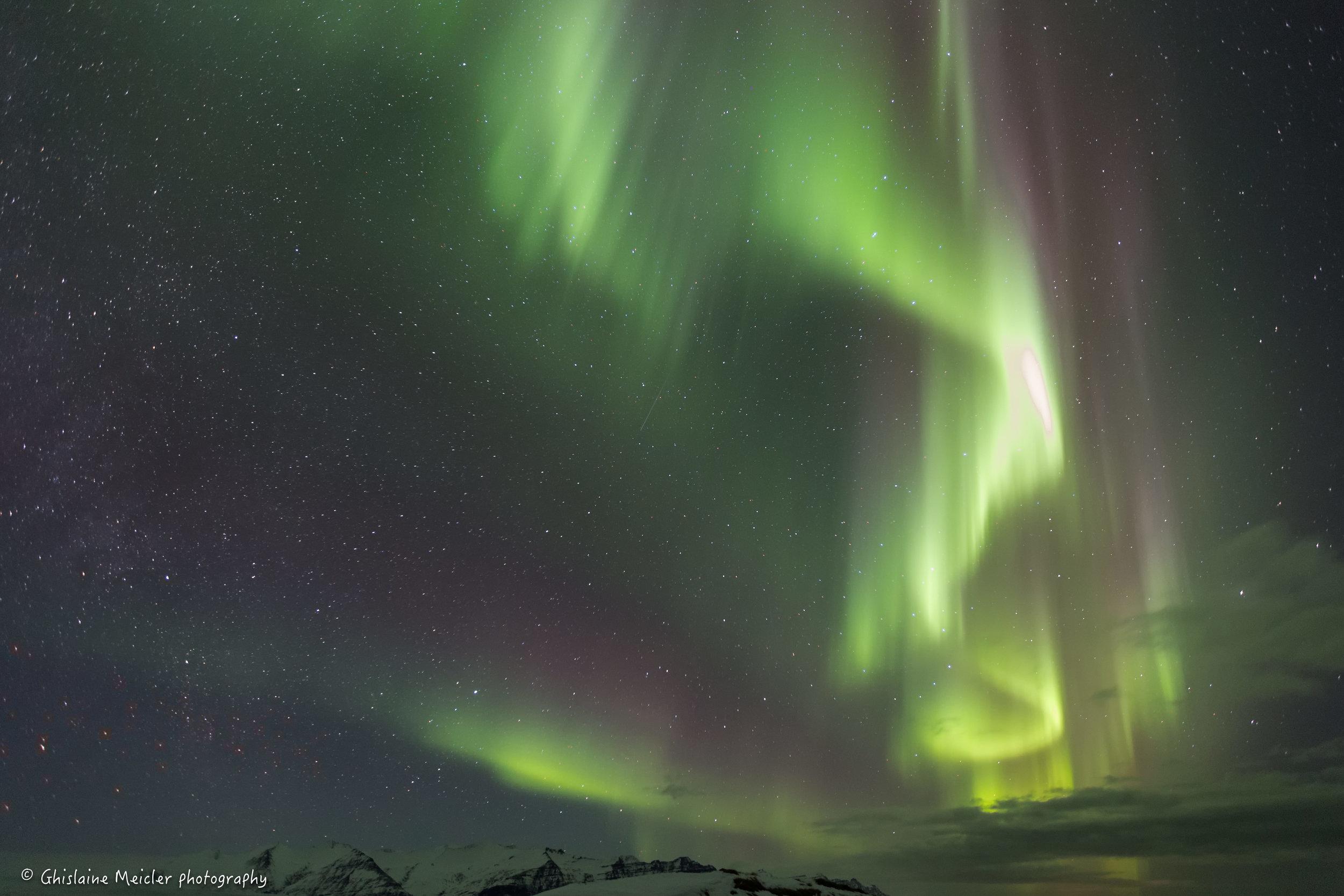 Islande-80.jpg