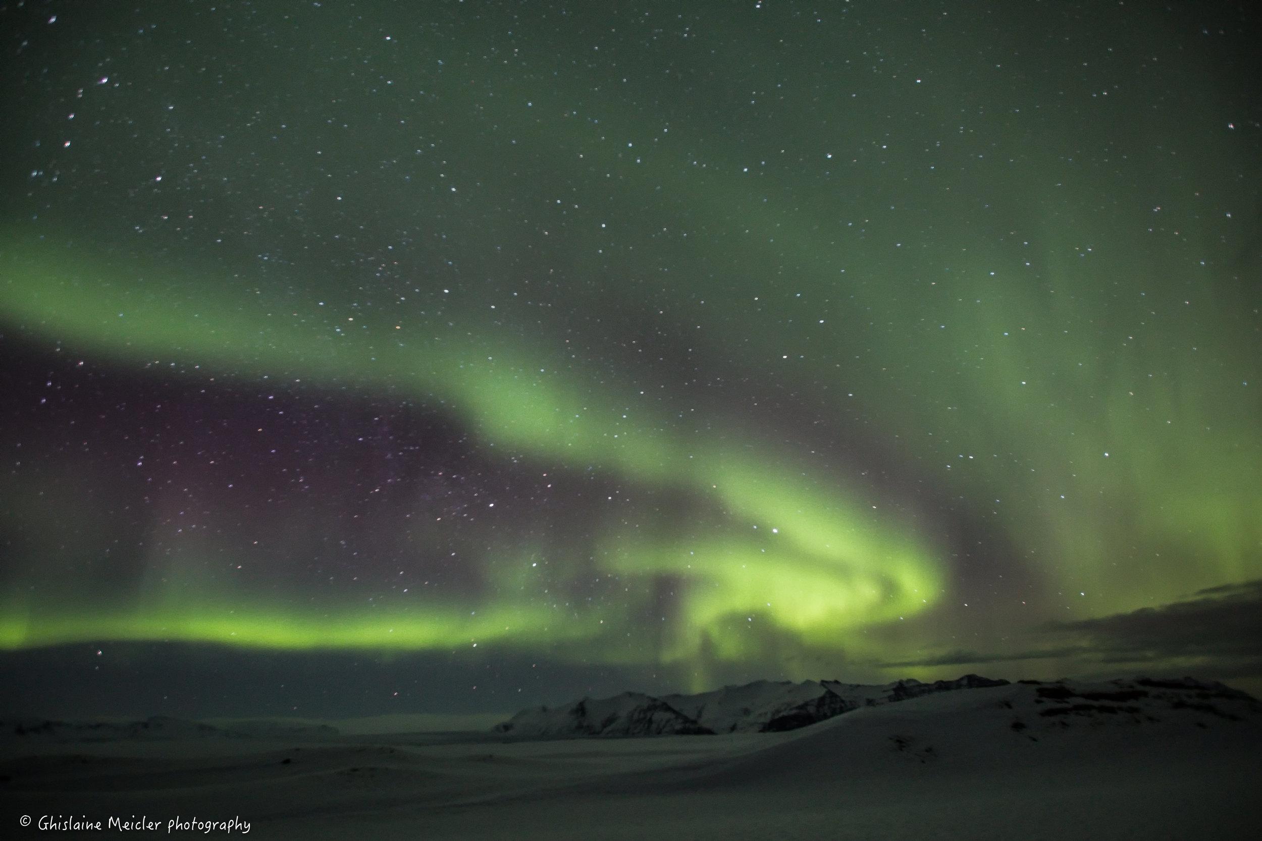 Islande-86.jpg