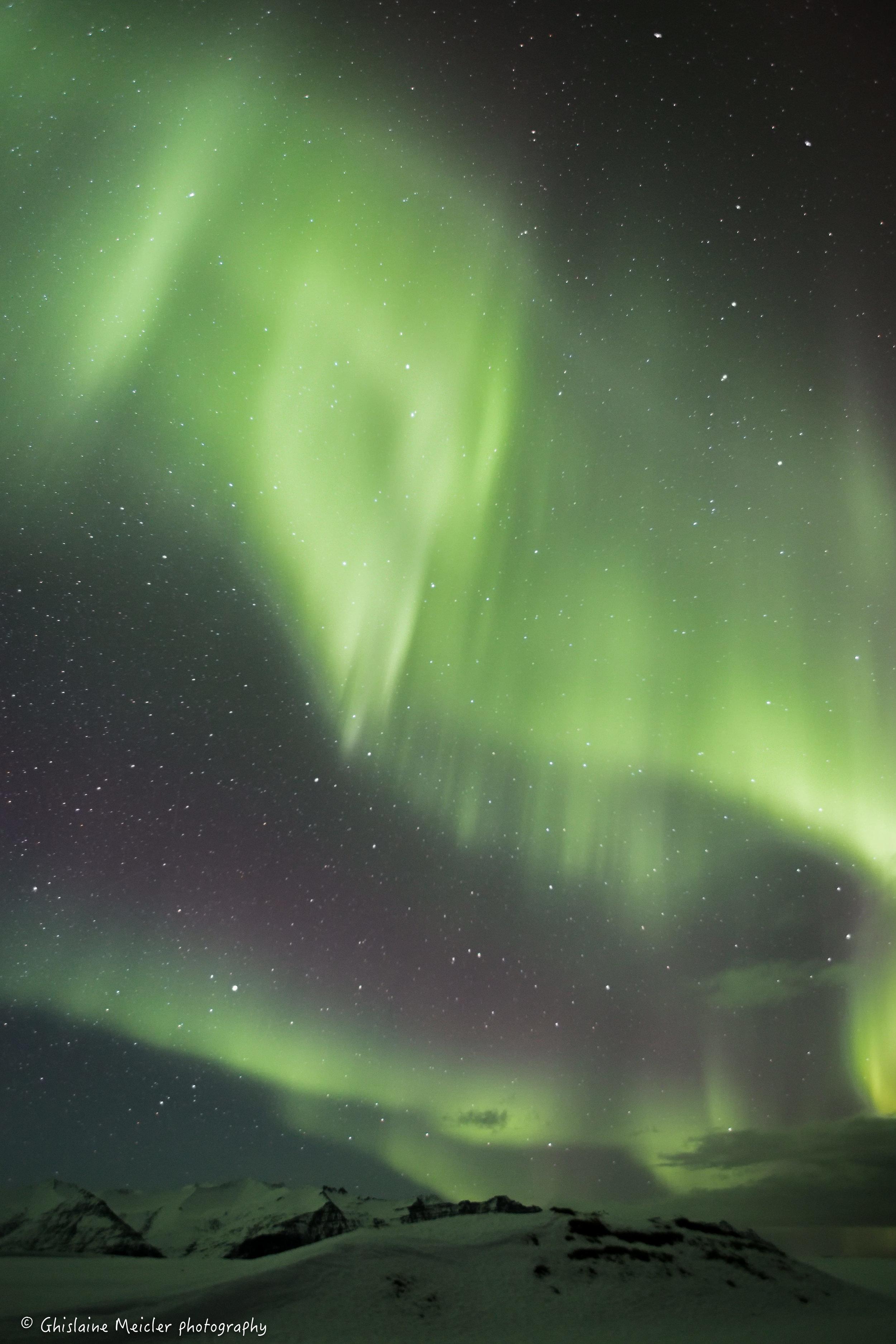 Islande-81.jpg