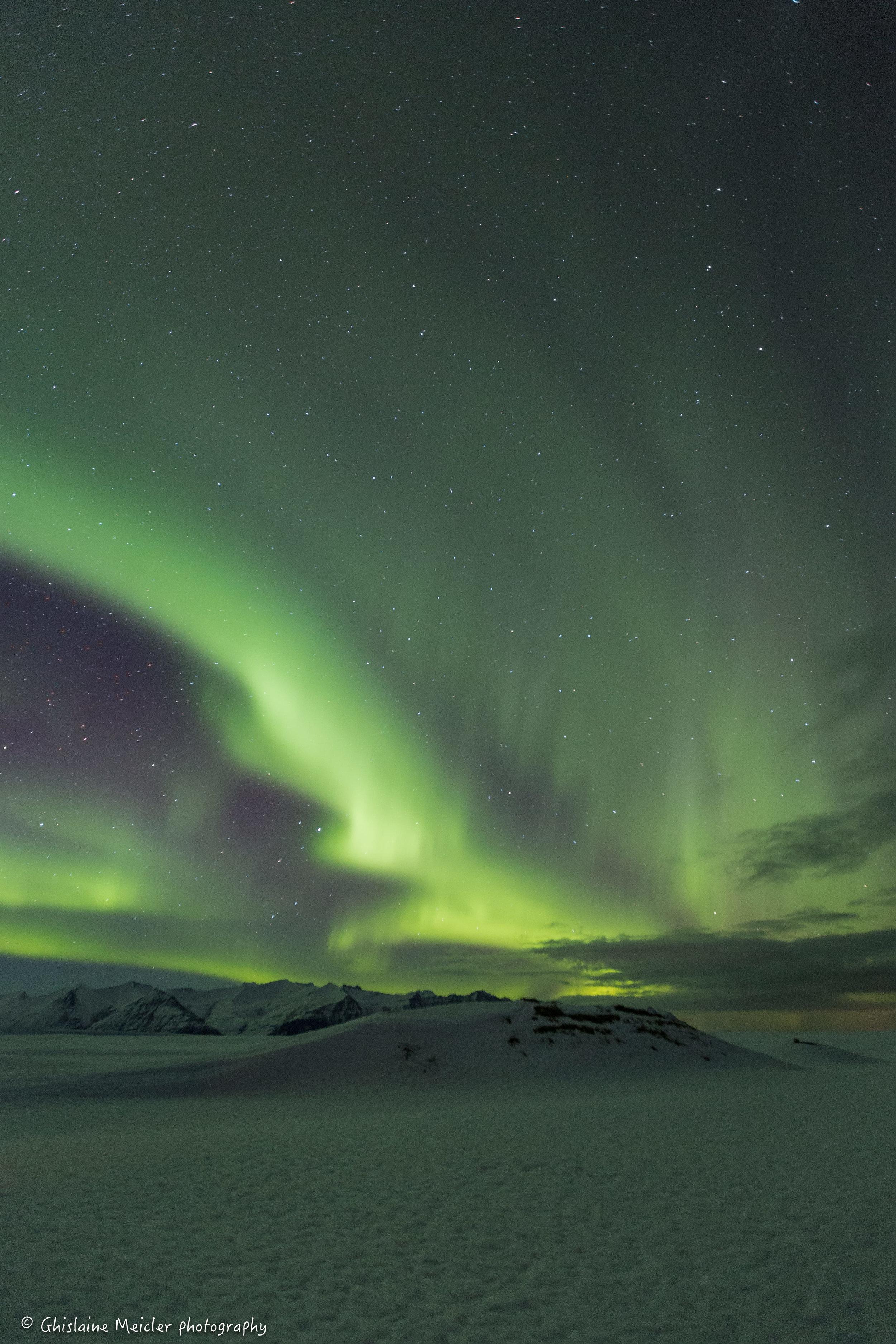Islande-84.jpg