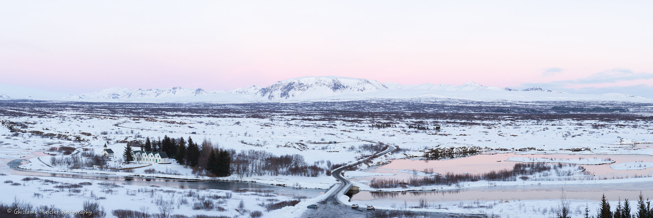 Islande-79.jpg