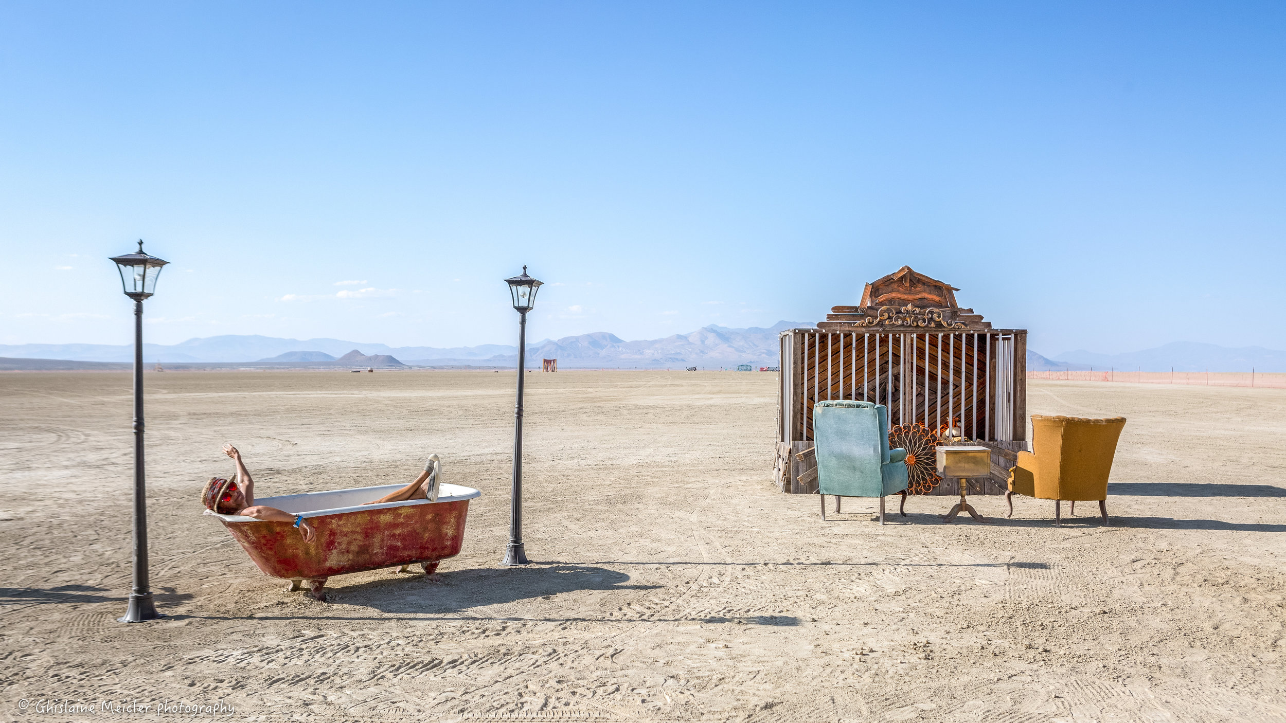 Burning Man - 41488-Modifier.jpg