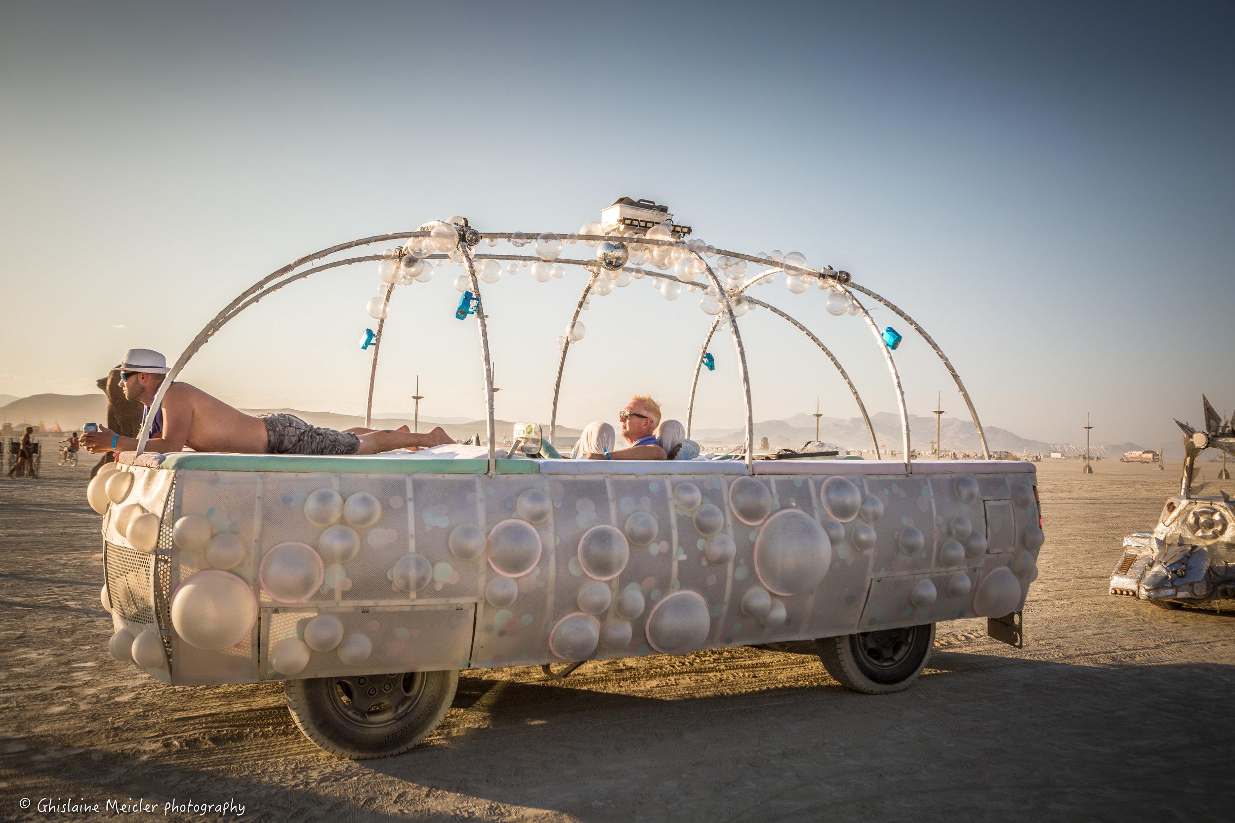 Burning Man - 41527.jpg
