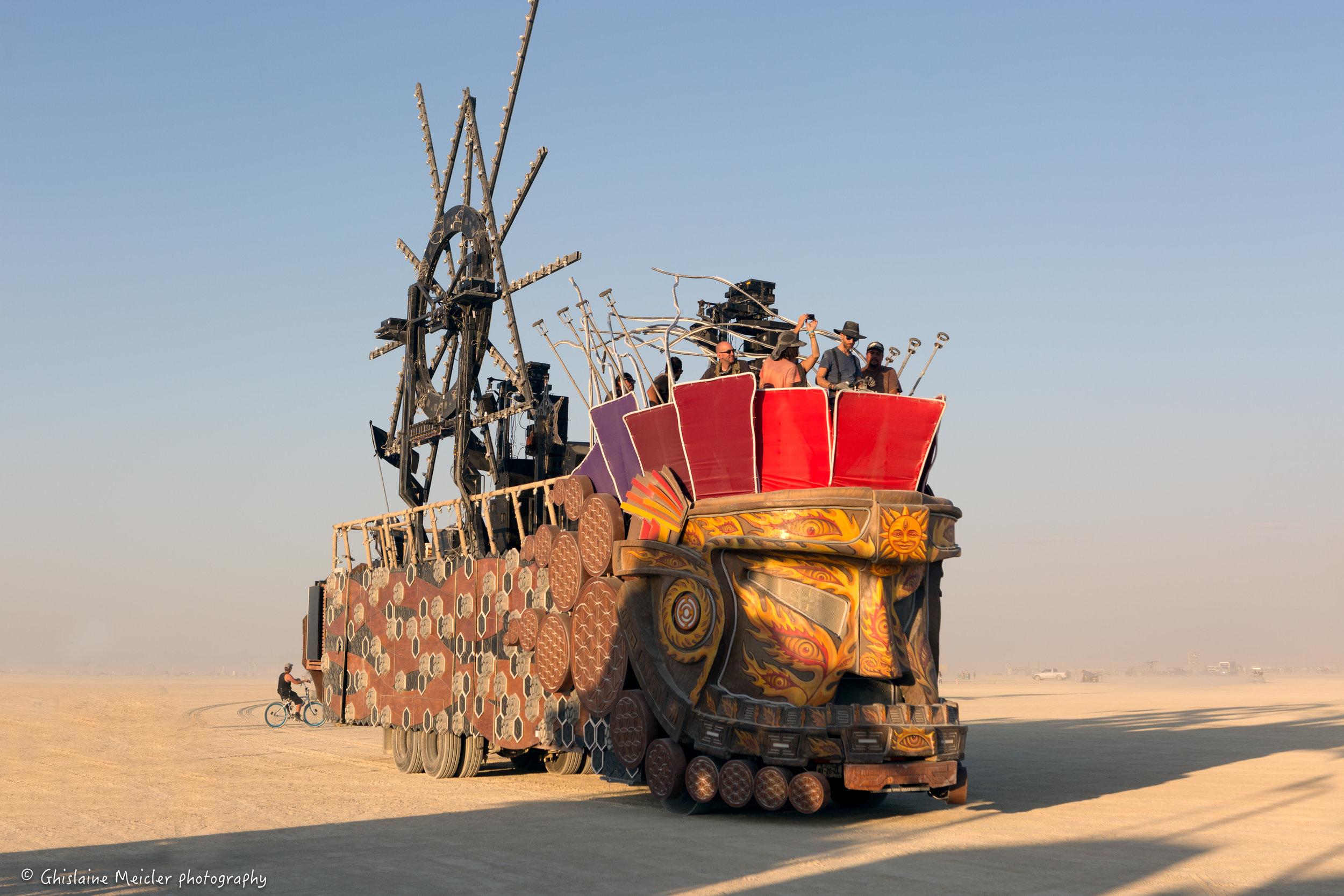 Burning Man - 41561-Modifier.jpg
