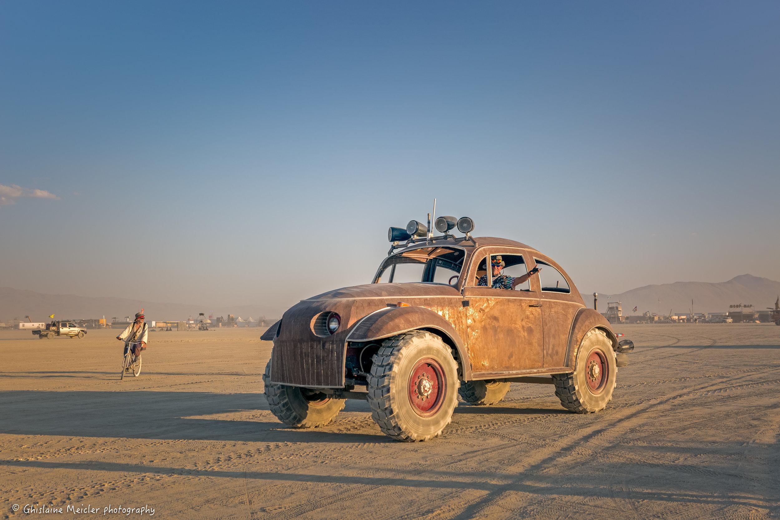 Burning Man - 41568-Modifier.jpg