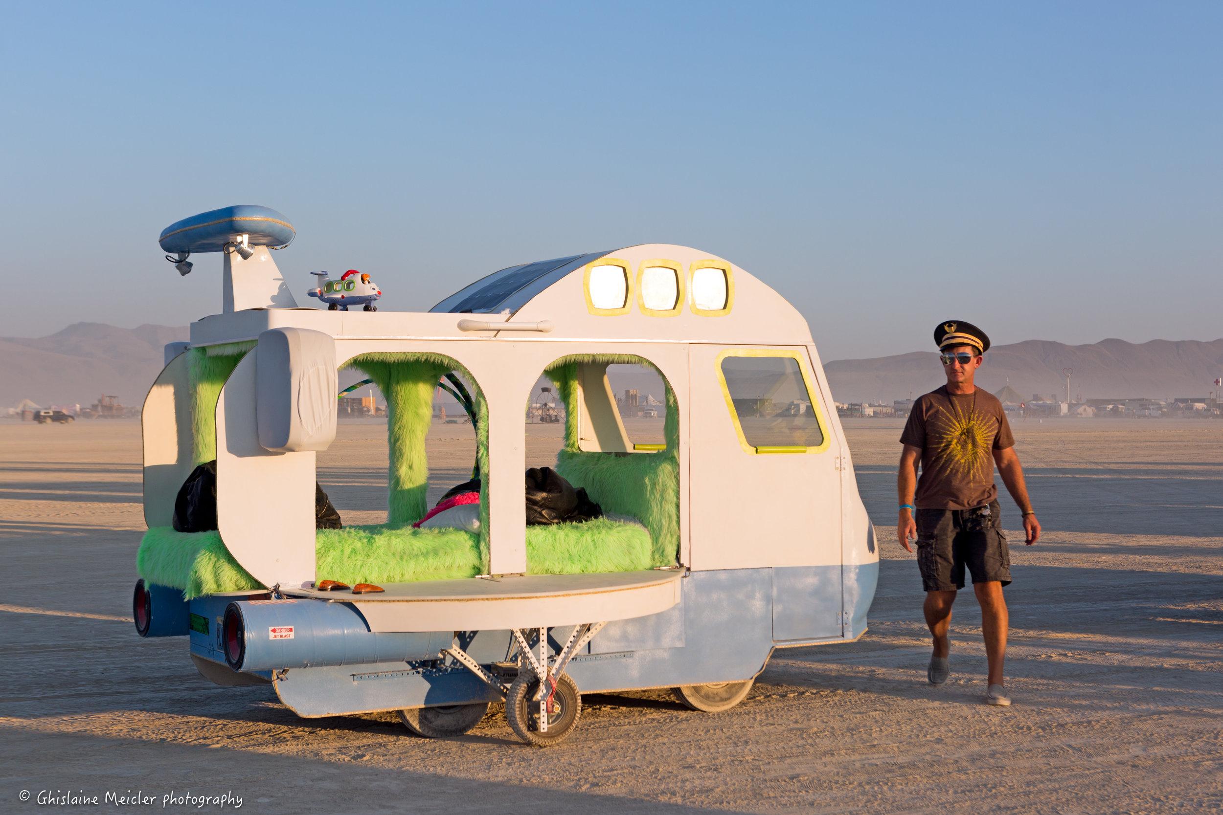 Burning Man - 41605-Modifier.jpg