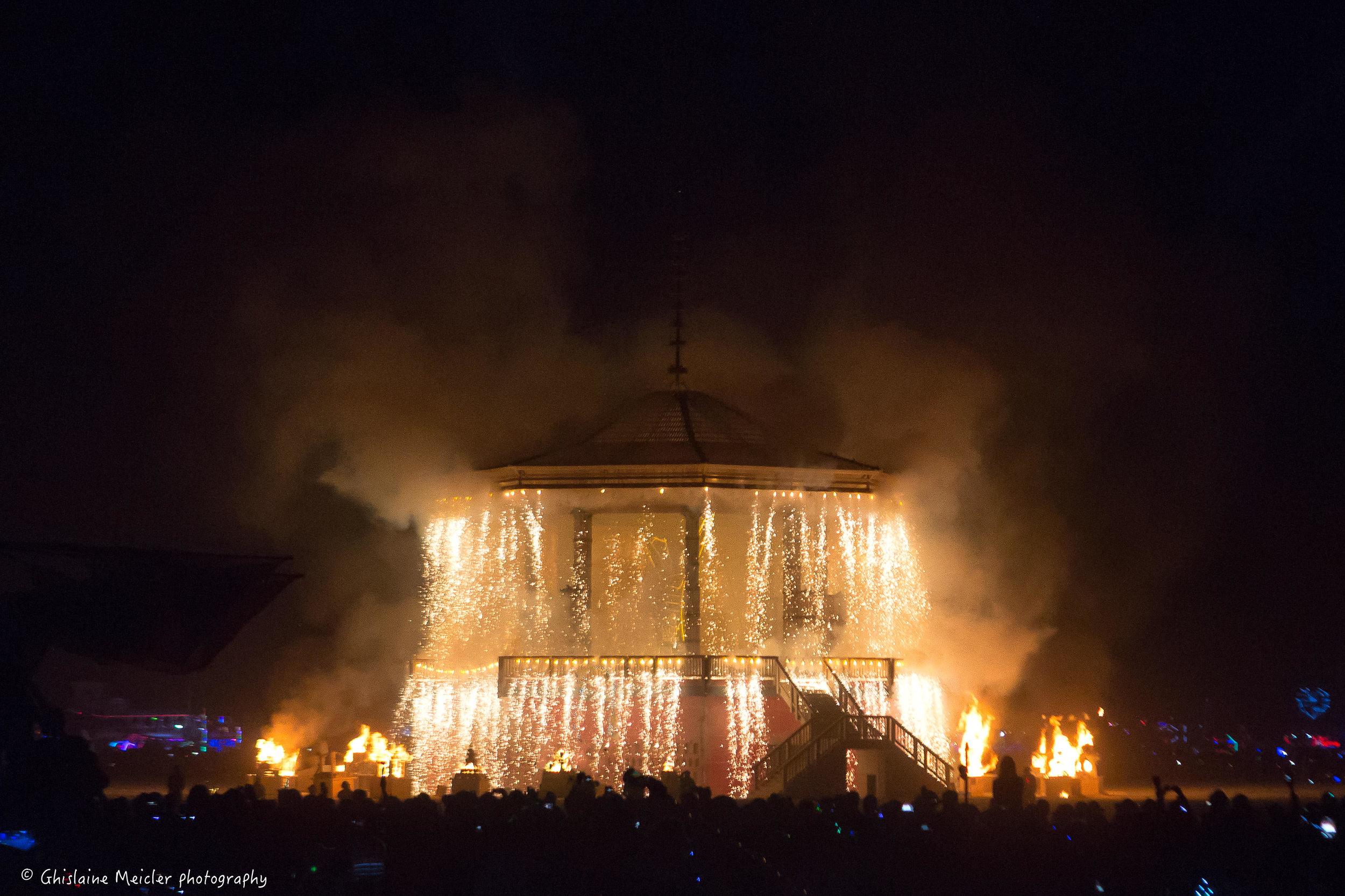 Burning man - 1695-Modifier.jpg