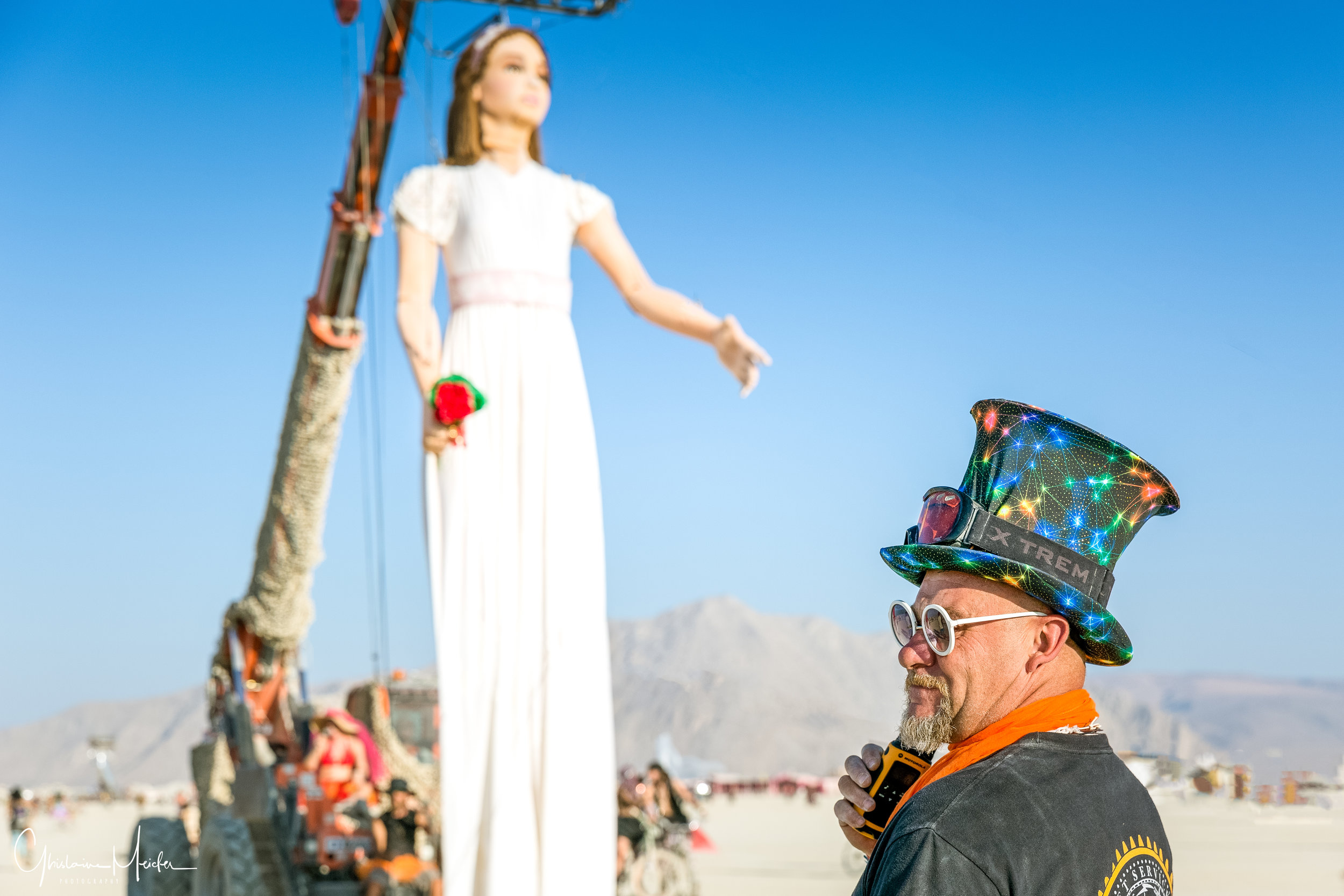 Burning Man 2018--54104-Modifier.jpg