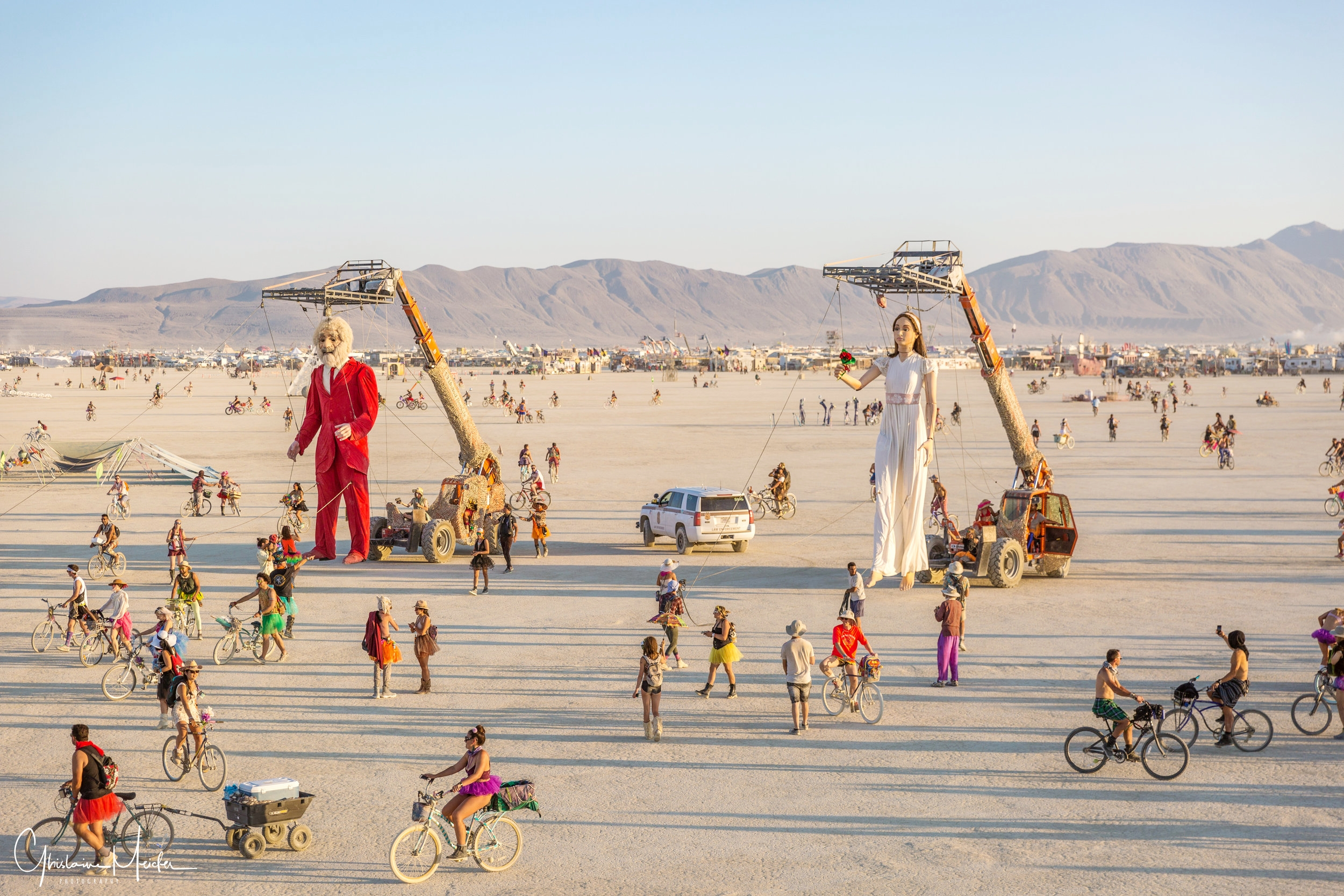 Burning Man 2018--55640.jpg