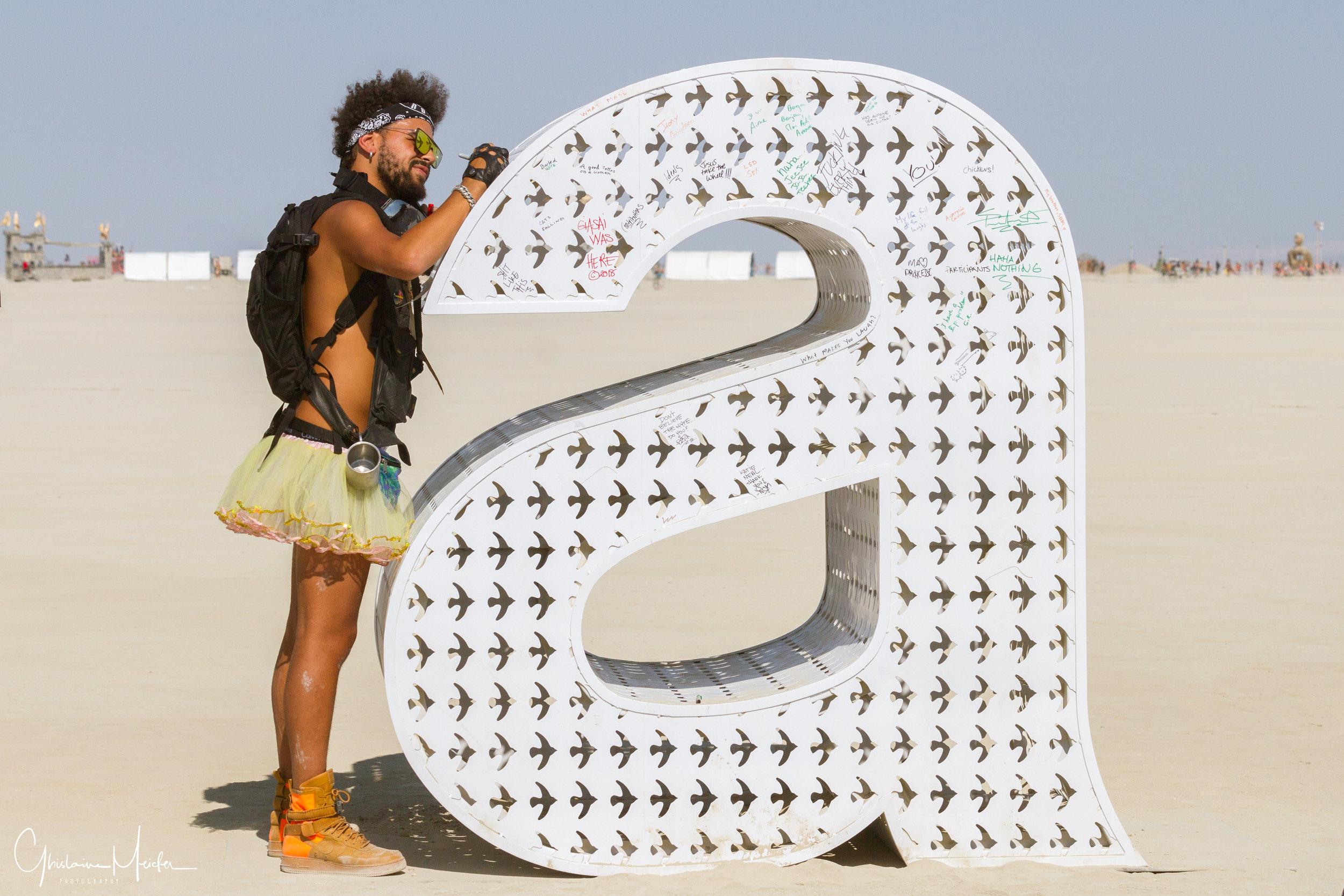 Burning Man 2018--55955.jpg