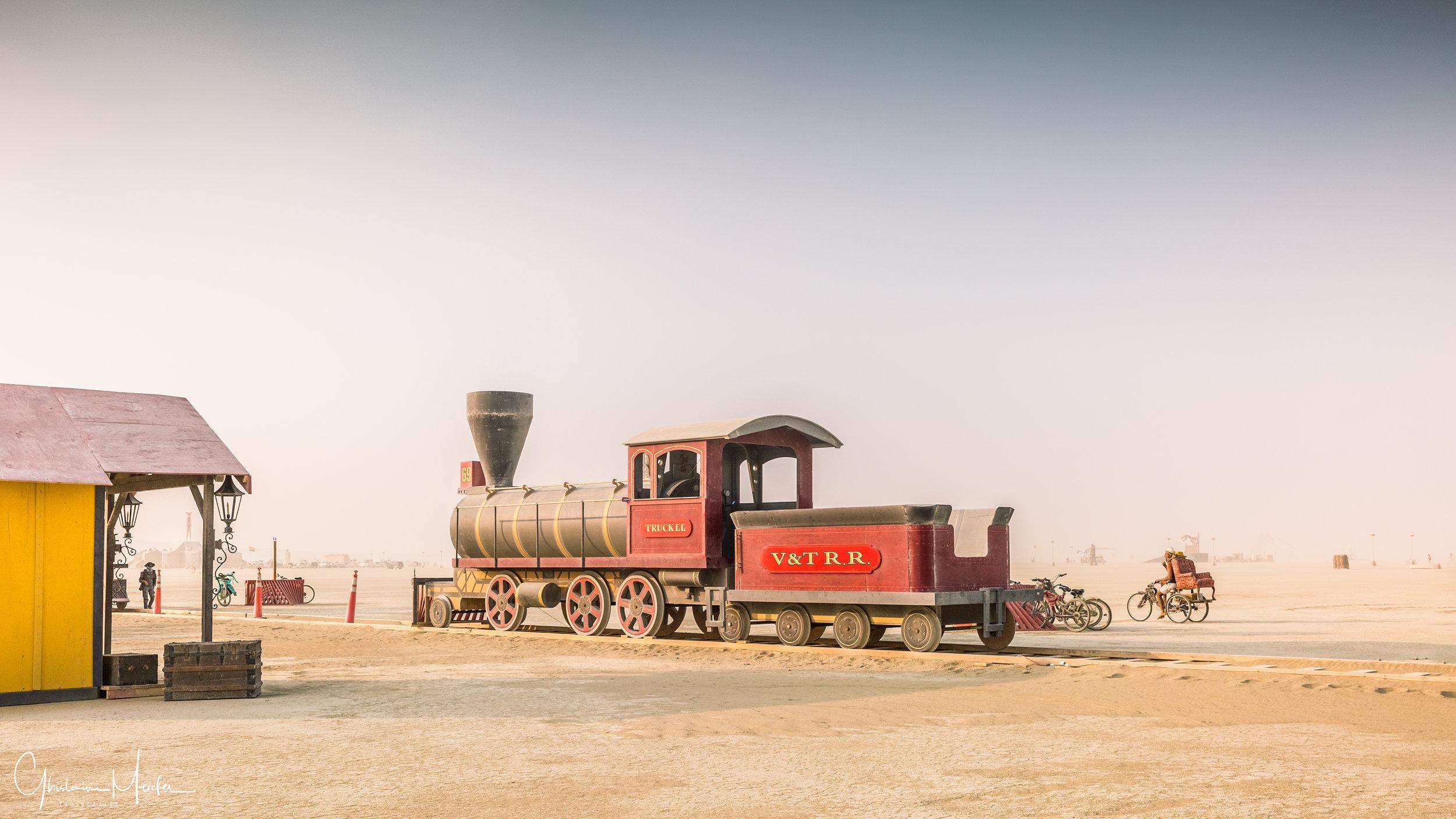 Burning Man 2018--53830.jpg