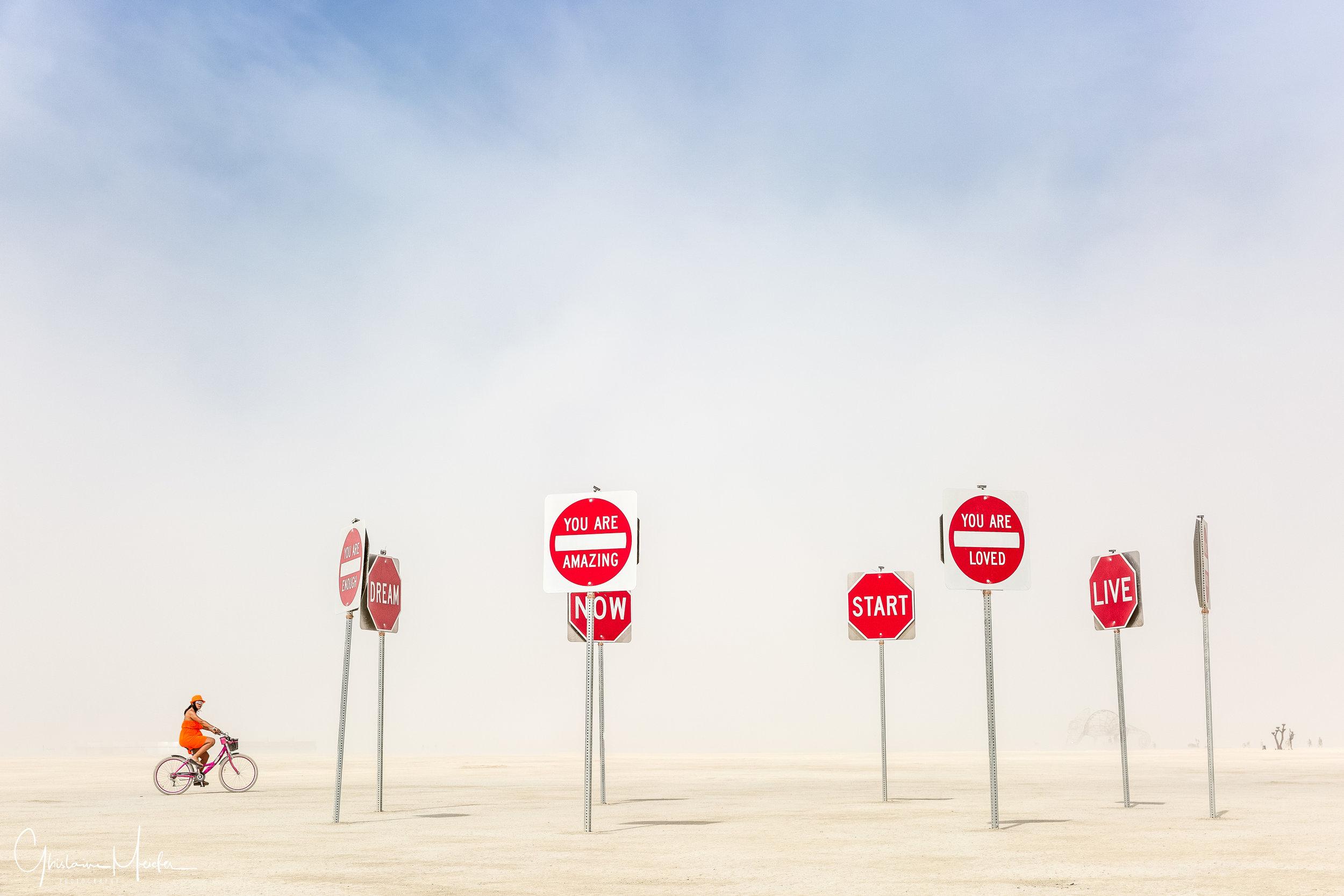 Burning Man 2018--56192-Modifier.jpg