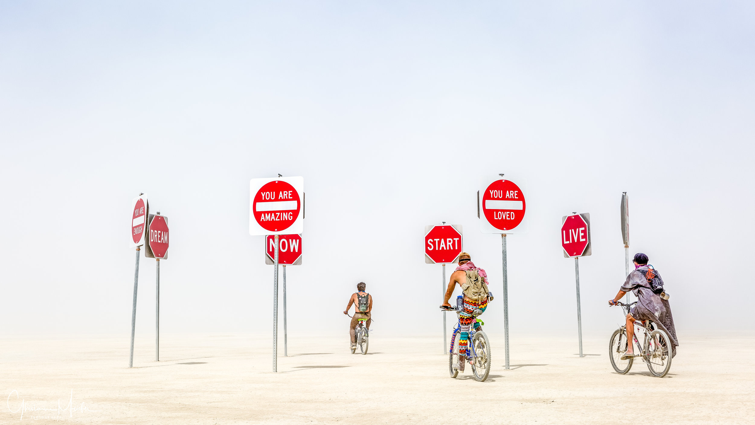 Burning Man 2018--56187-Modifier.jpg