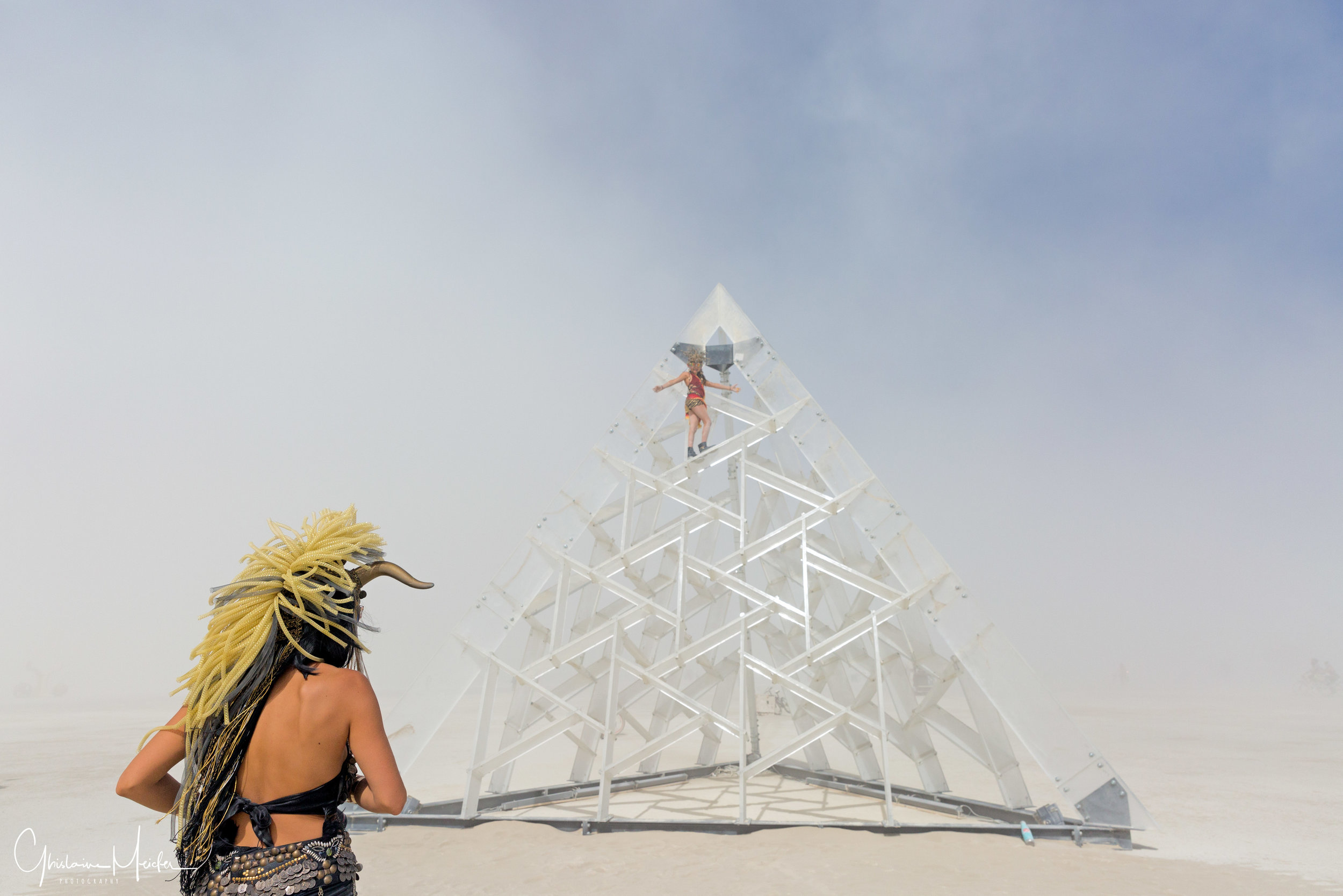 Burning Man 2018--56385-Modifier.jpg