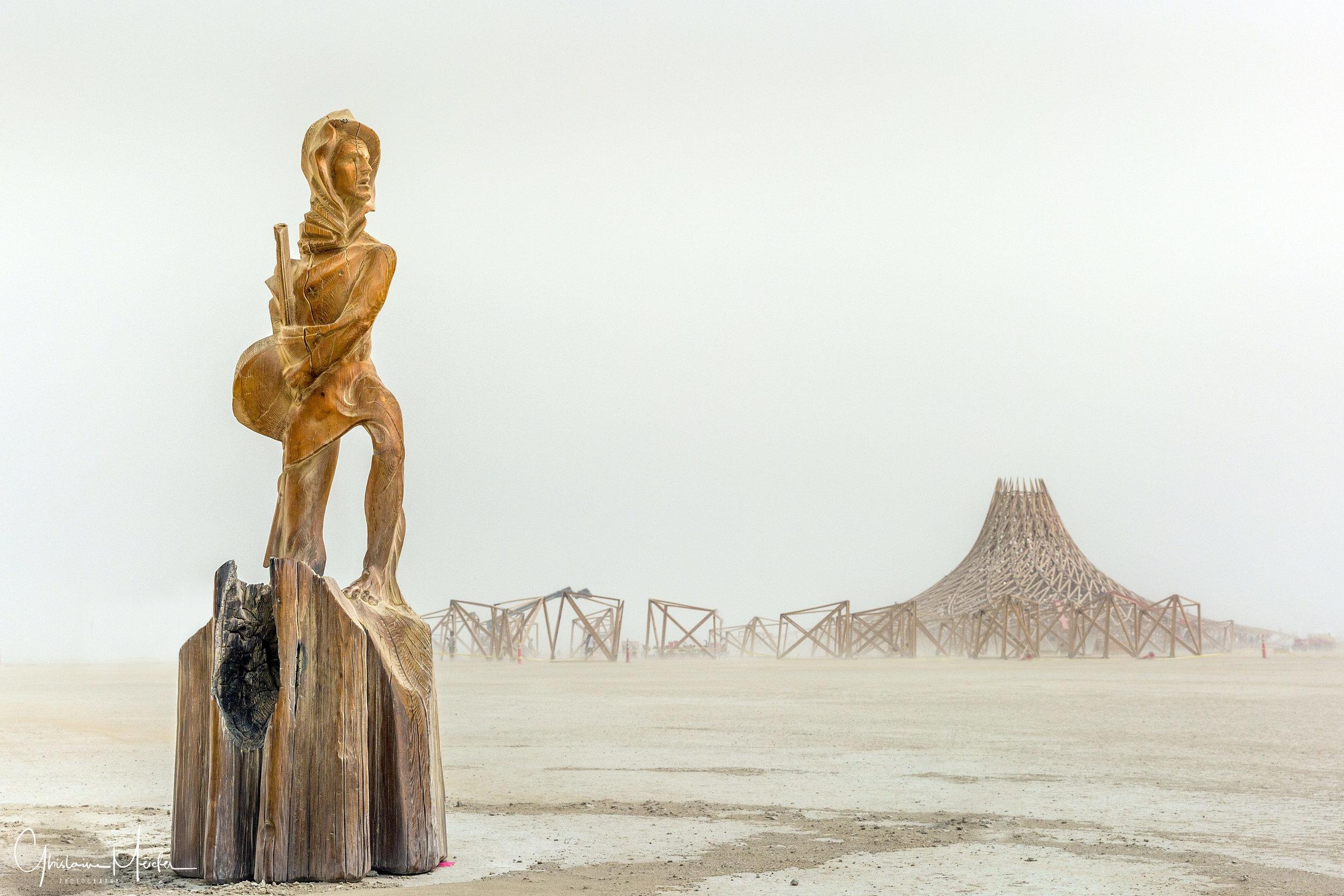 Burning Man 2018--52877-Modifier.jpg