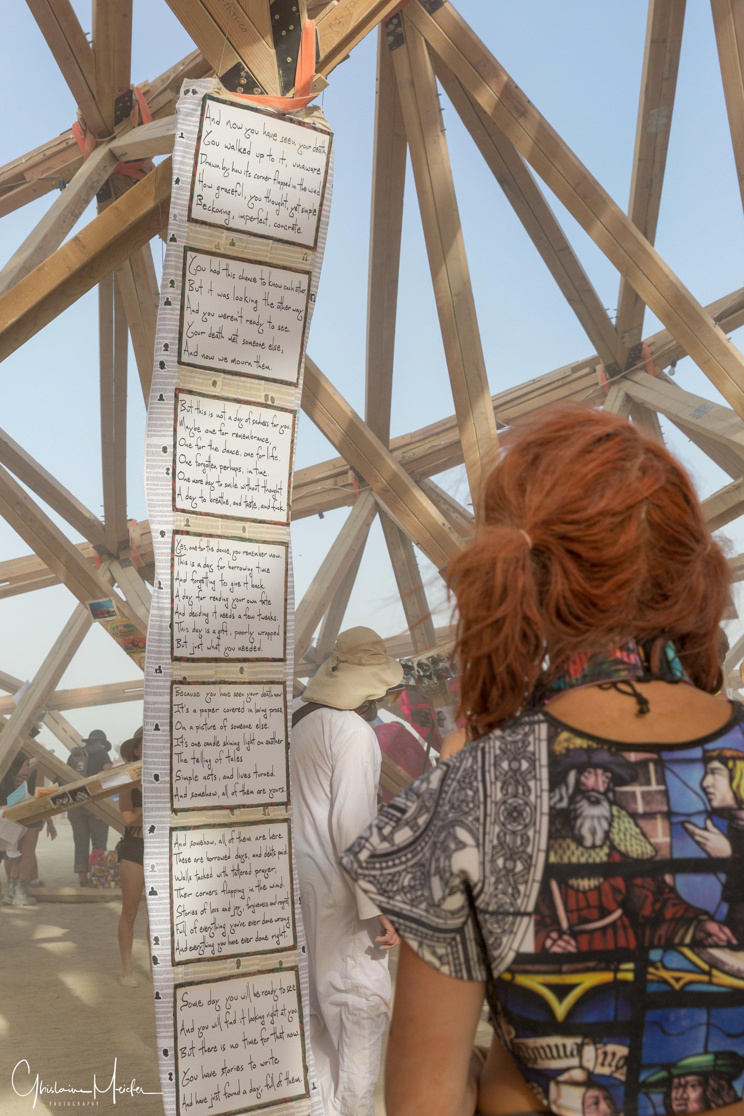 Burning Man 2018--56416.jpg