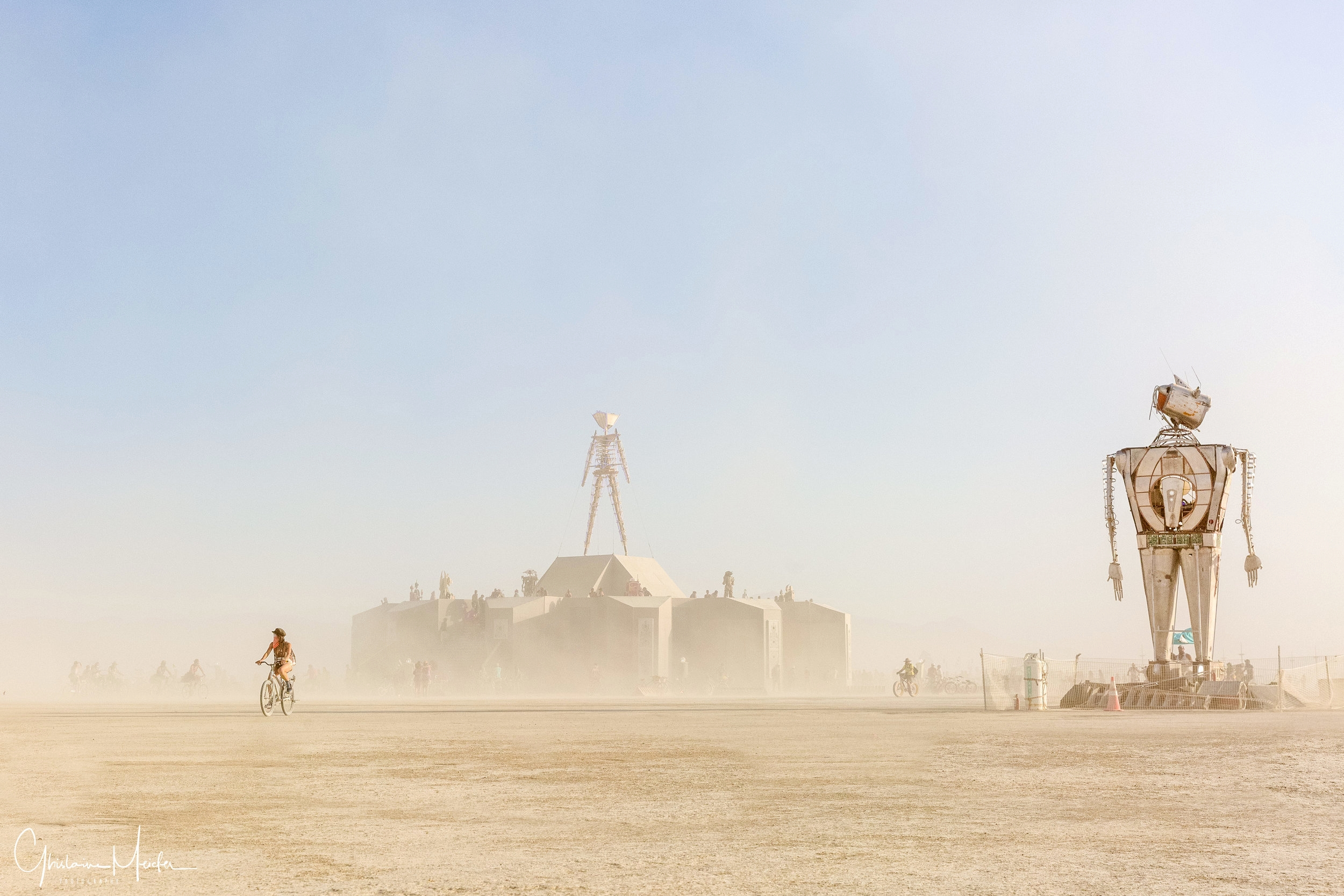 Burning Man 2018--56461-Modifier.jpg