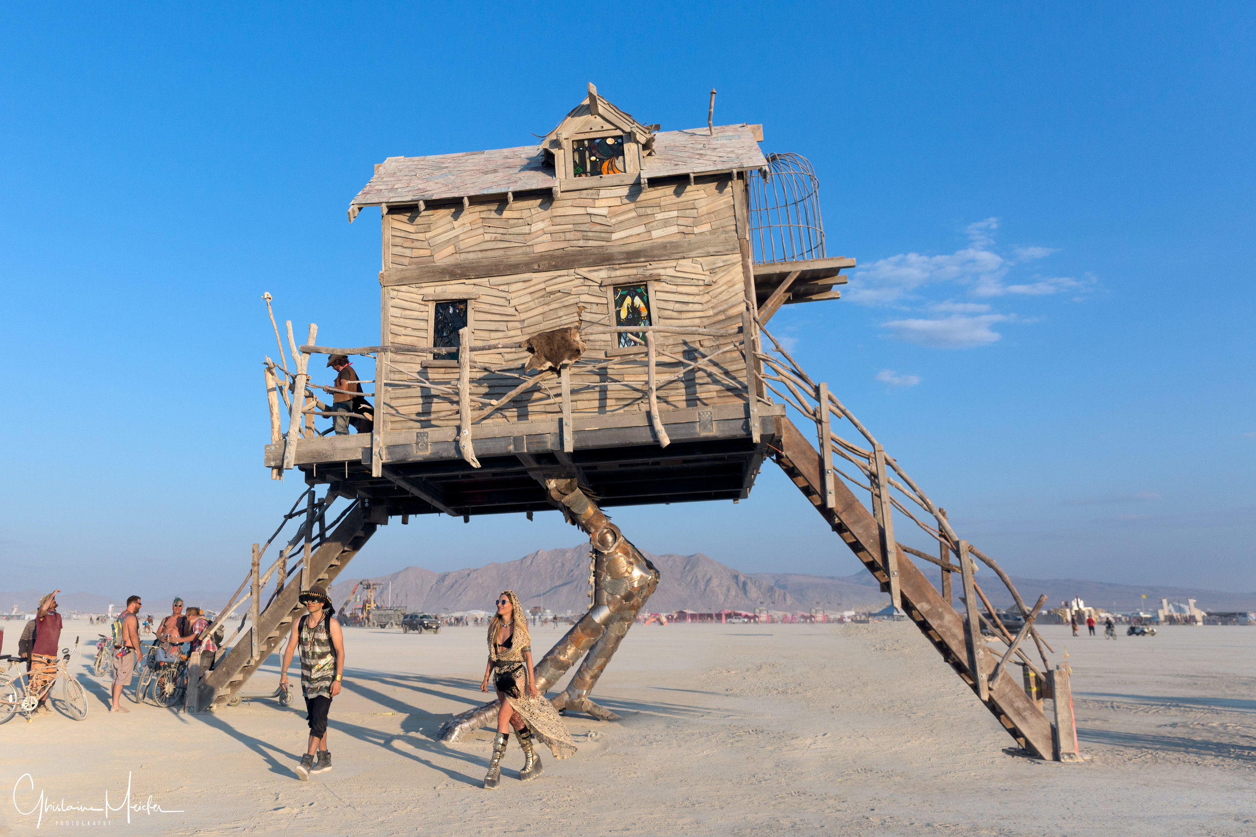 Burning Man 2018--53412-Modifier.jpg