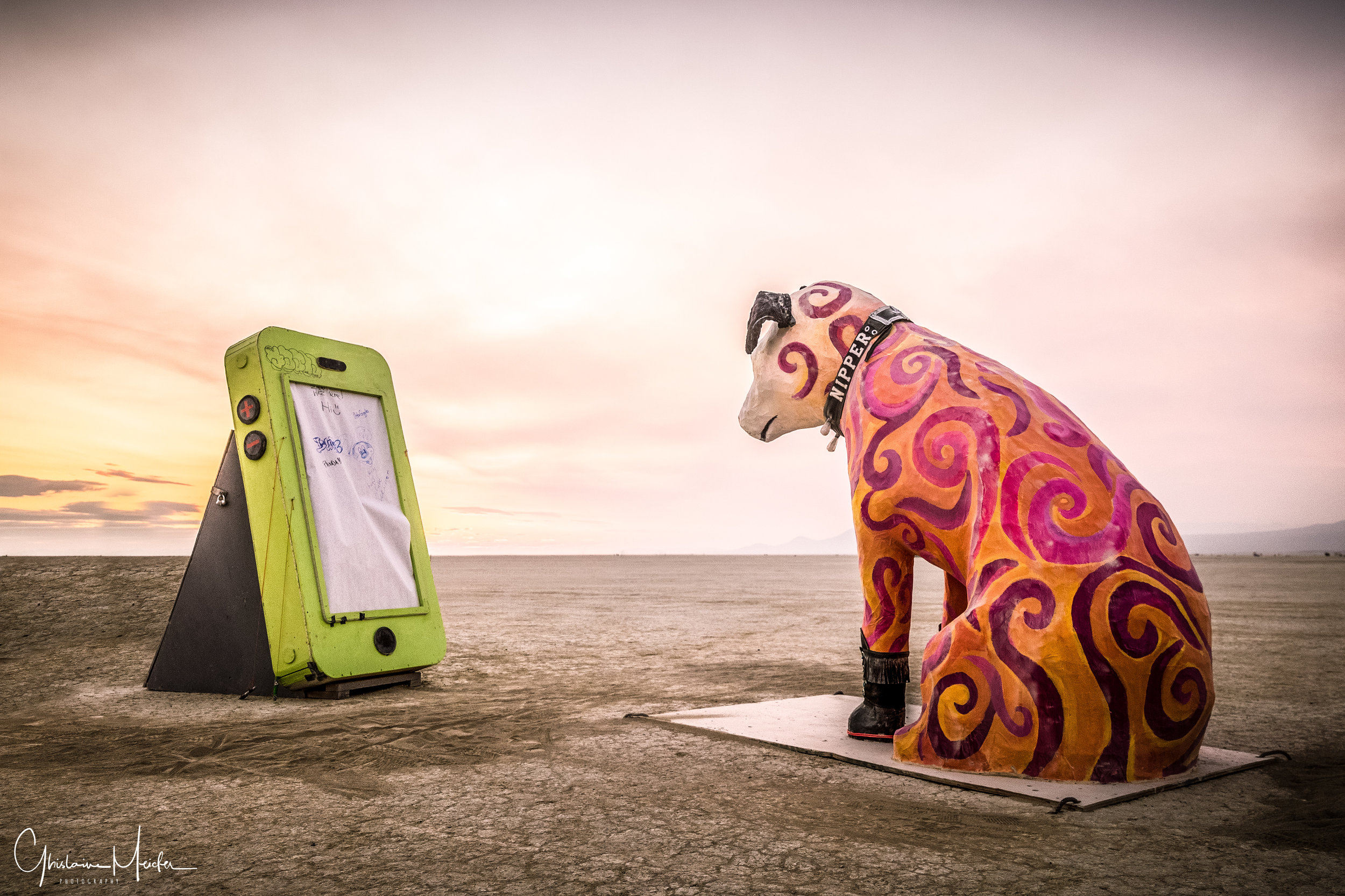 Burning Man 2018--53359-Modifier.jpg