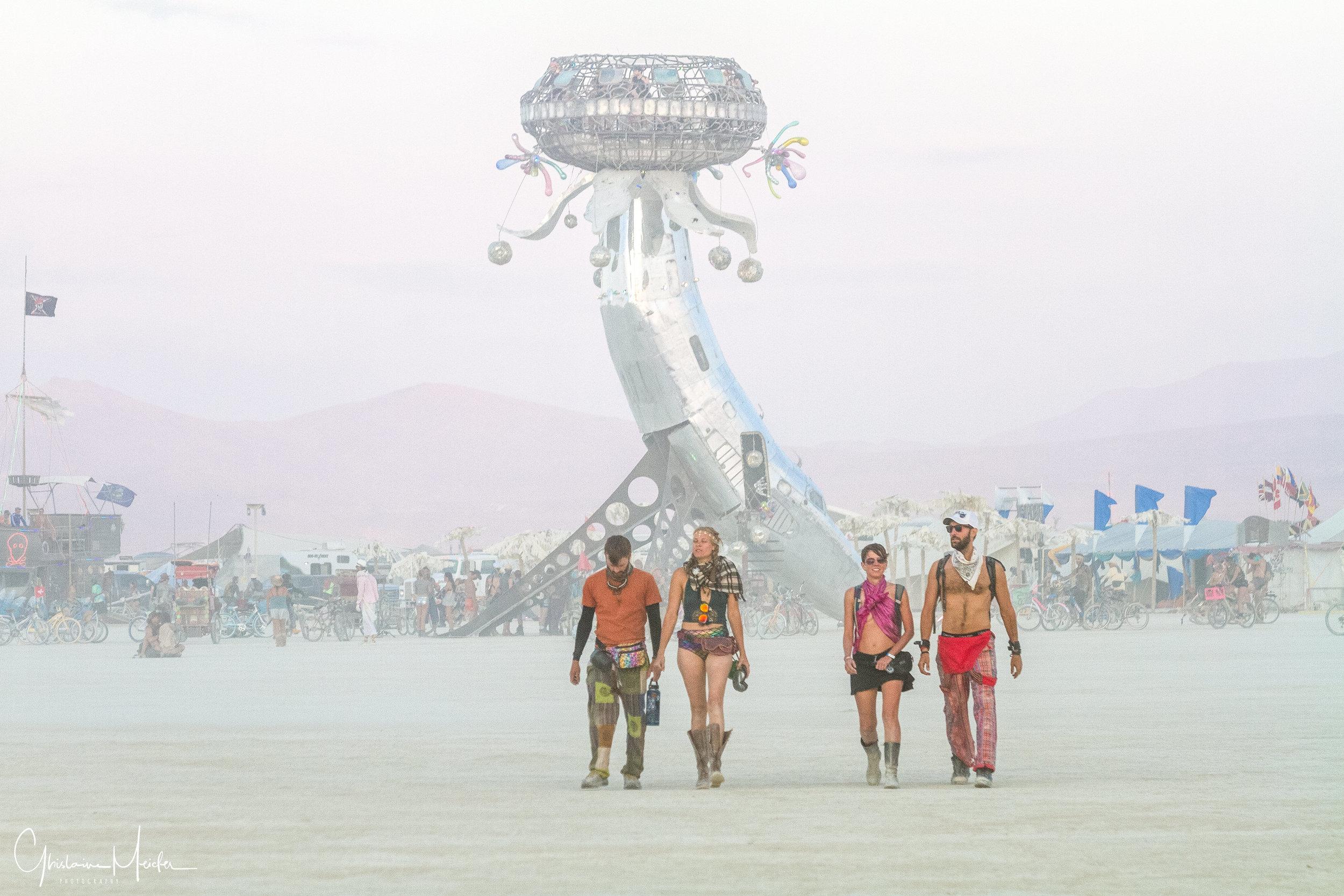 Burning Man 2018--53874-Modifier.jpg