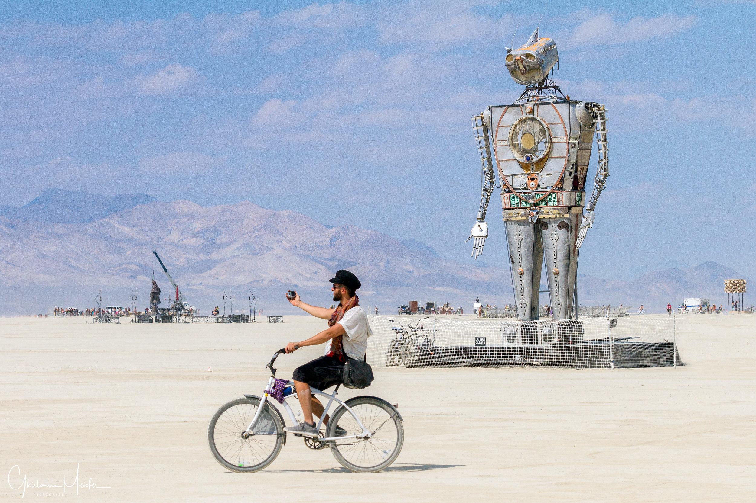 Burning Man 2018--53928-Modifier.jpg