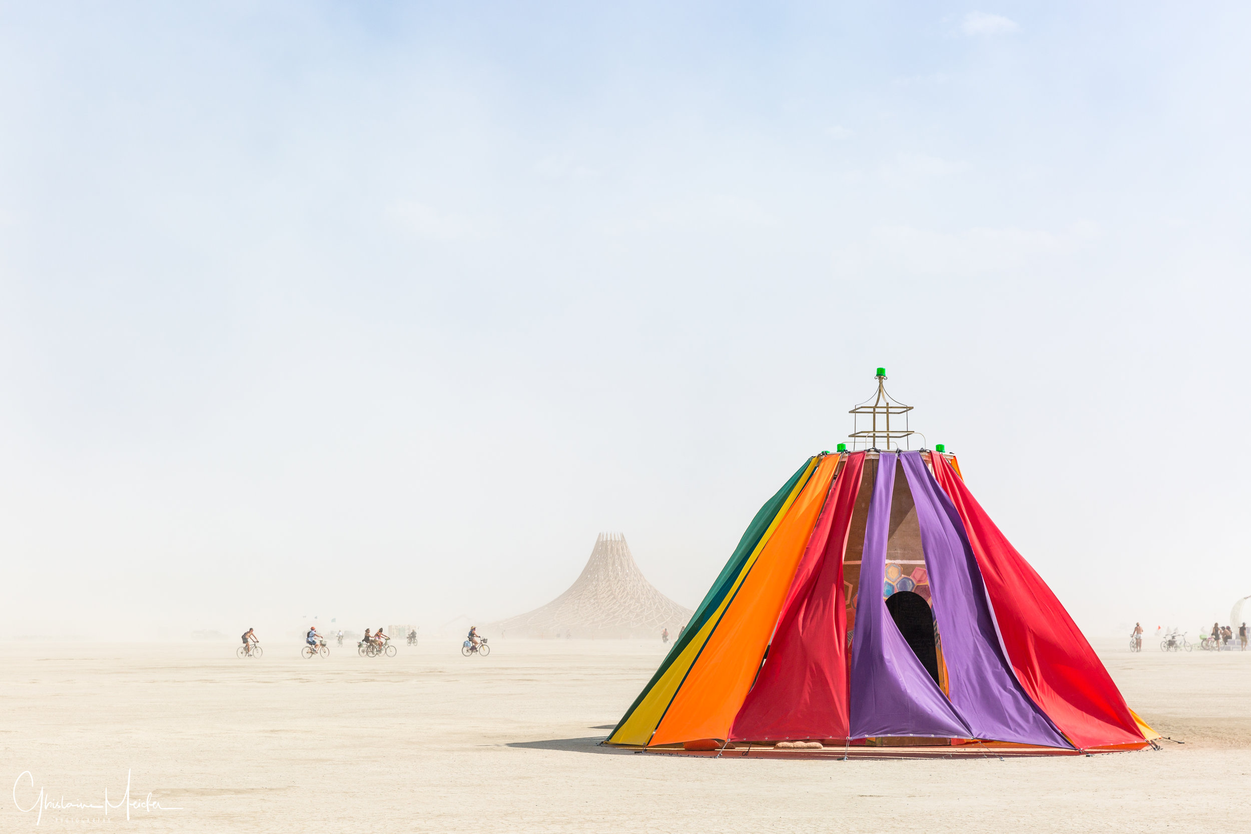 Burning Man 2018--56233.jpg